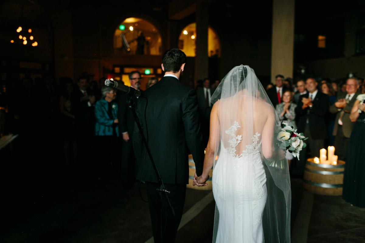 adele and brett blog montaluce north georgia wedding-76