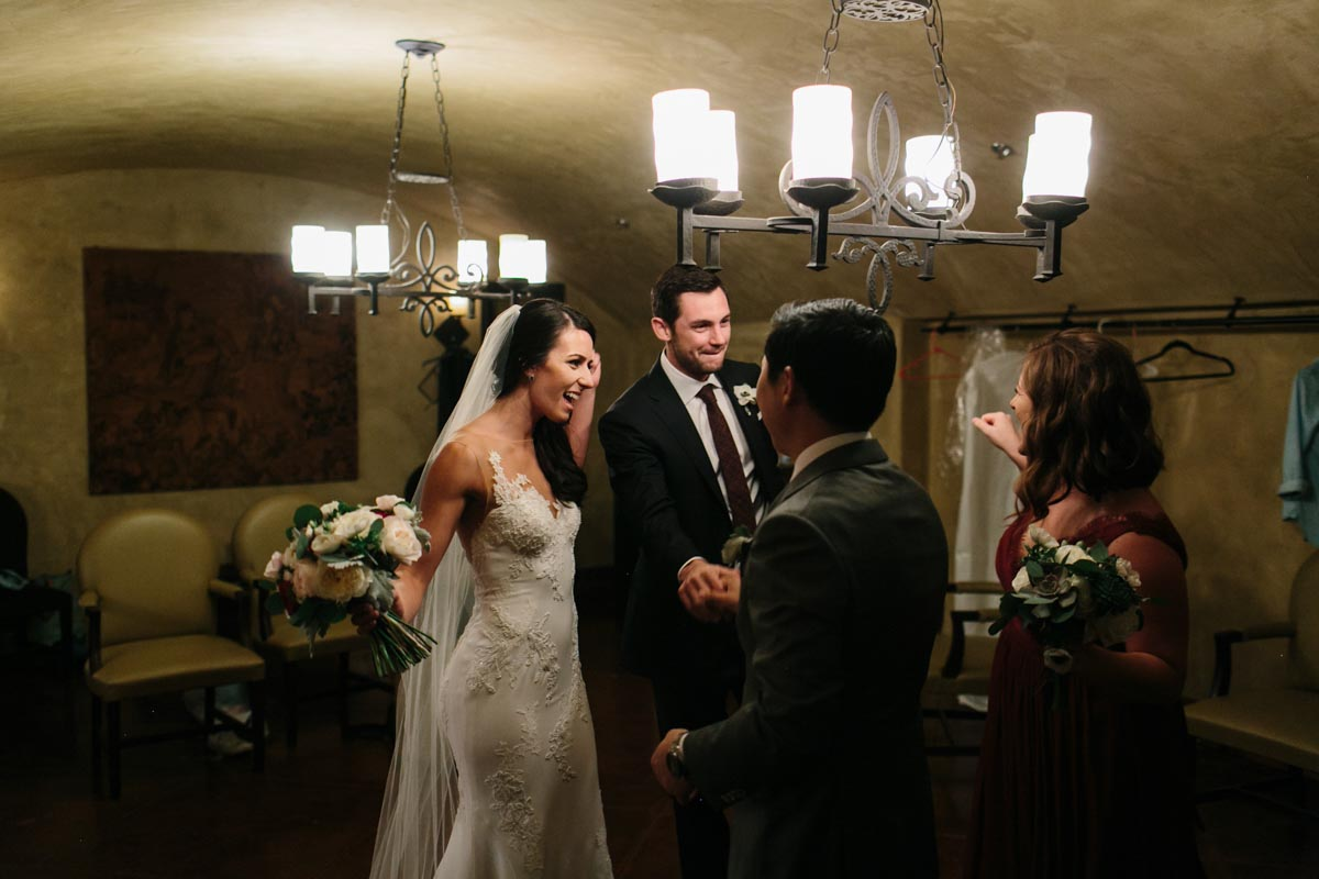 adele and brett blog montaluce north georgia wedding-77