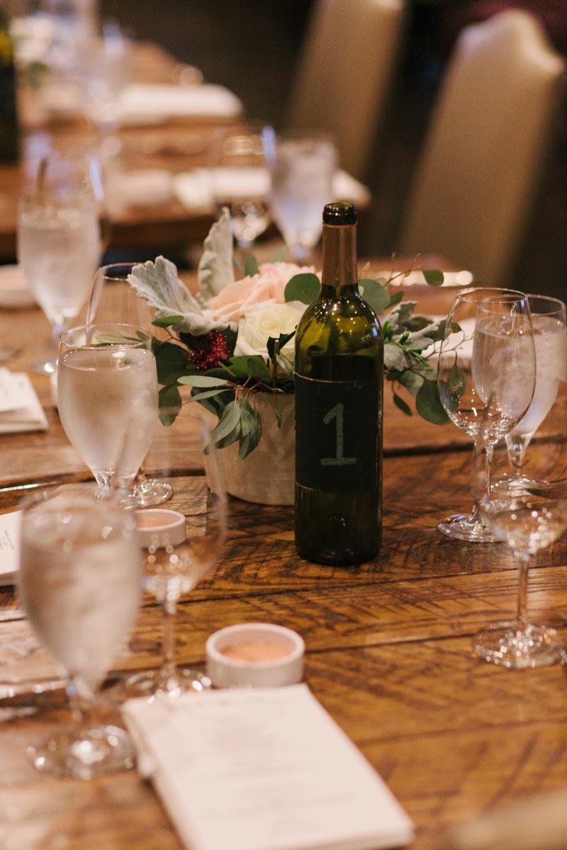 adele and brett blog montaluce north georgia wedding-85