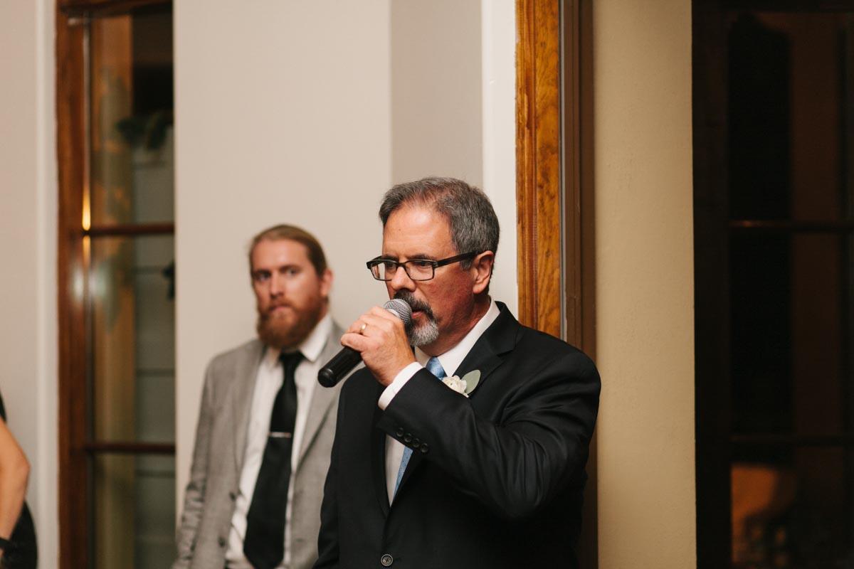adele and brett blog montaluce north georgia wedding-87