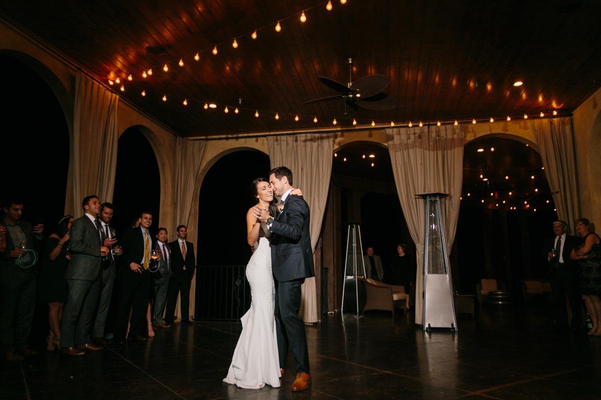 adele and brett blog montaluce north georgia wedding-95