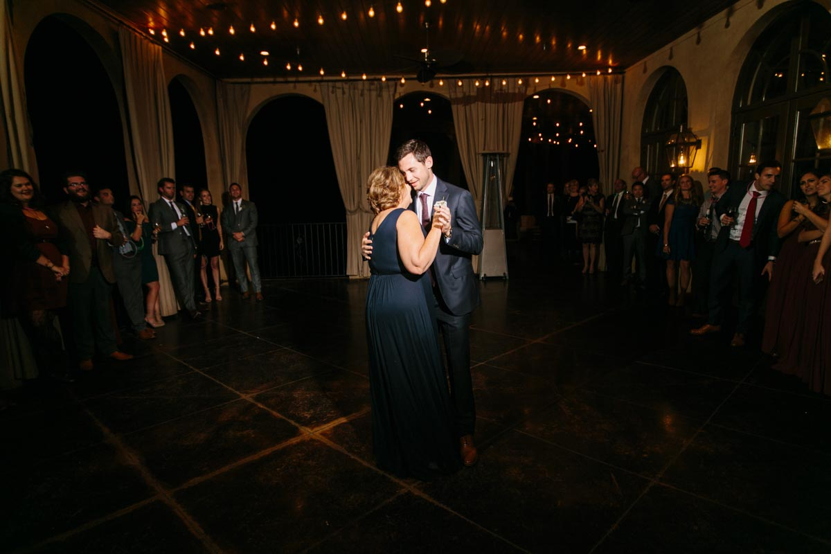 adele and brett blog montaluce north georgia wedding-98