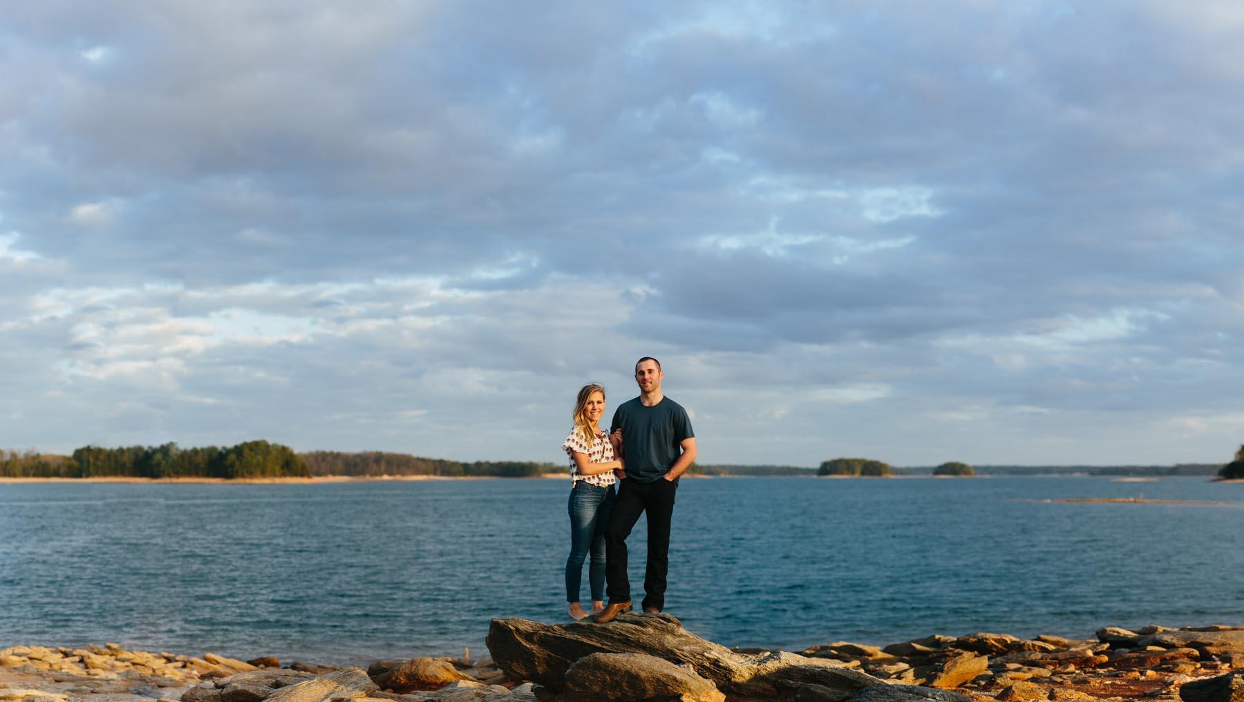 emily and hunter engaged blog-32
