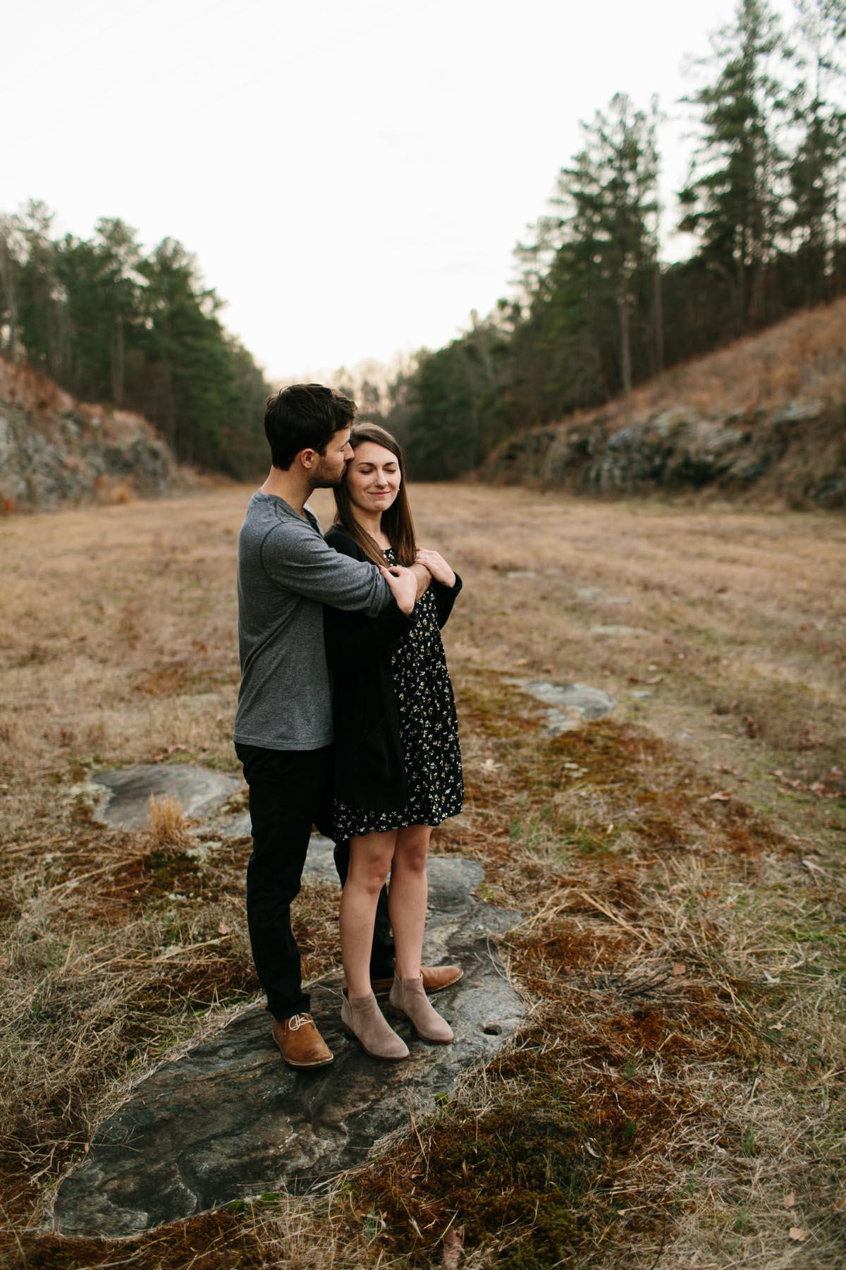 jay and alysa blog-21