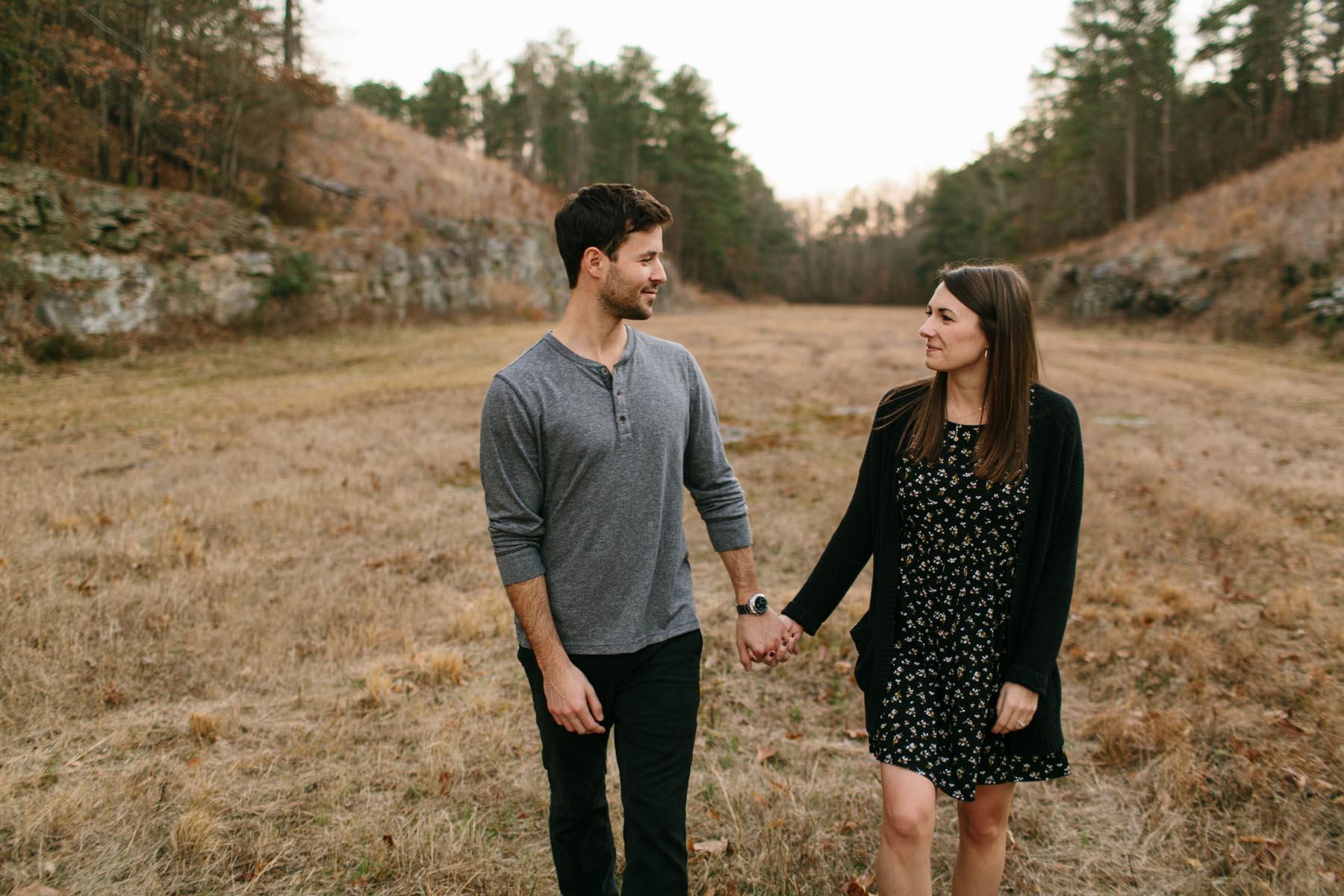 jay and alysa blog-22