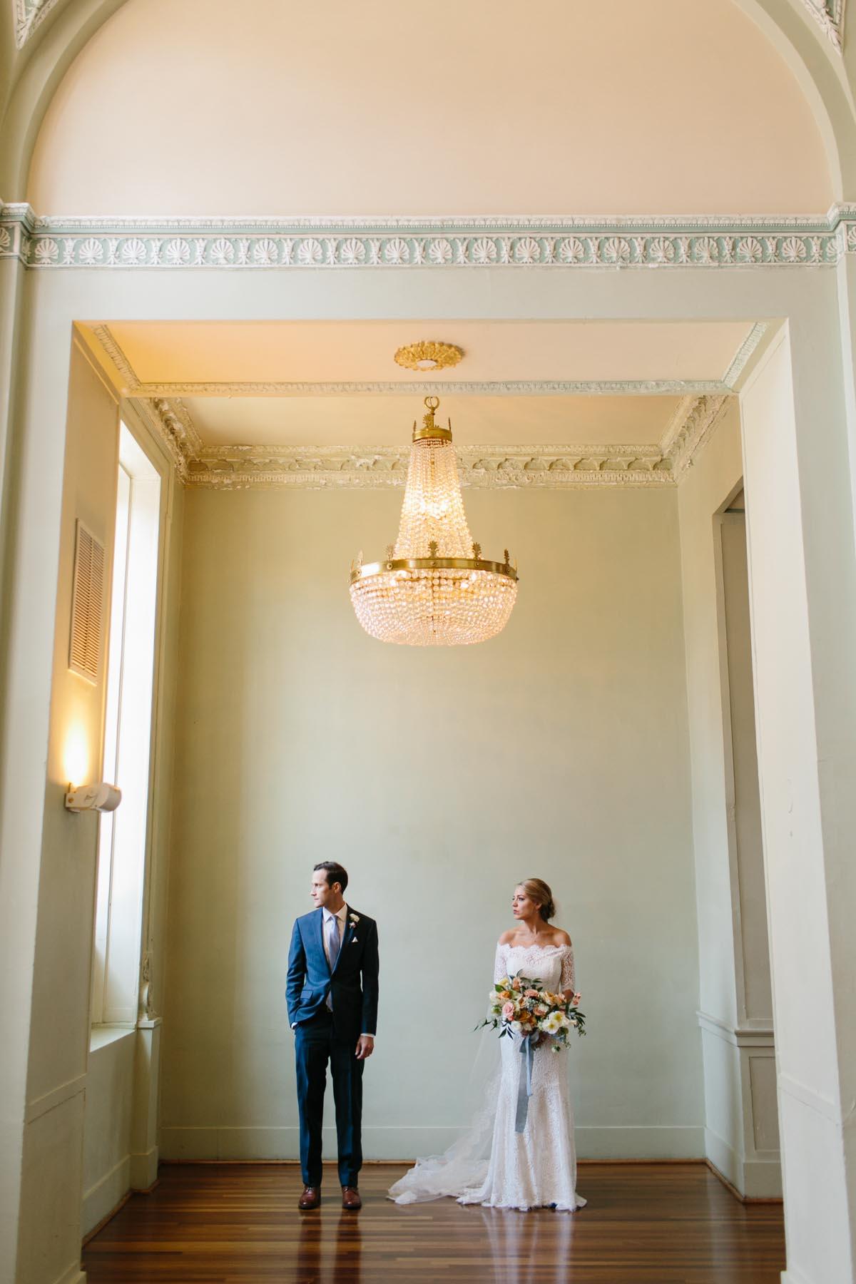 kjellman wedding blog biltmore wedding -1