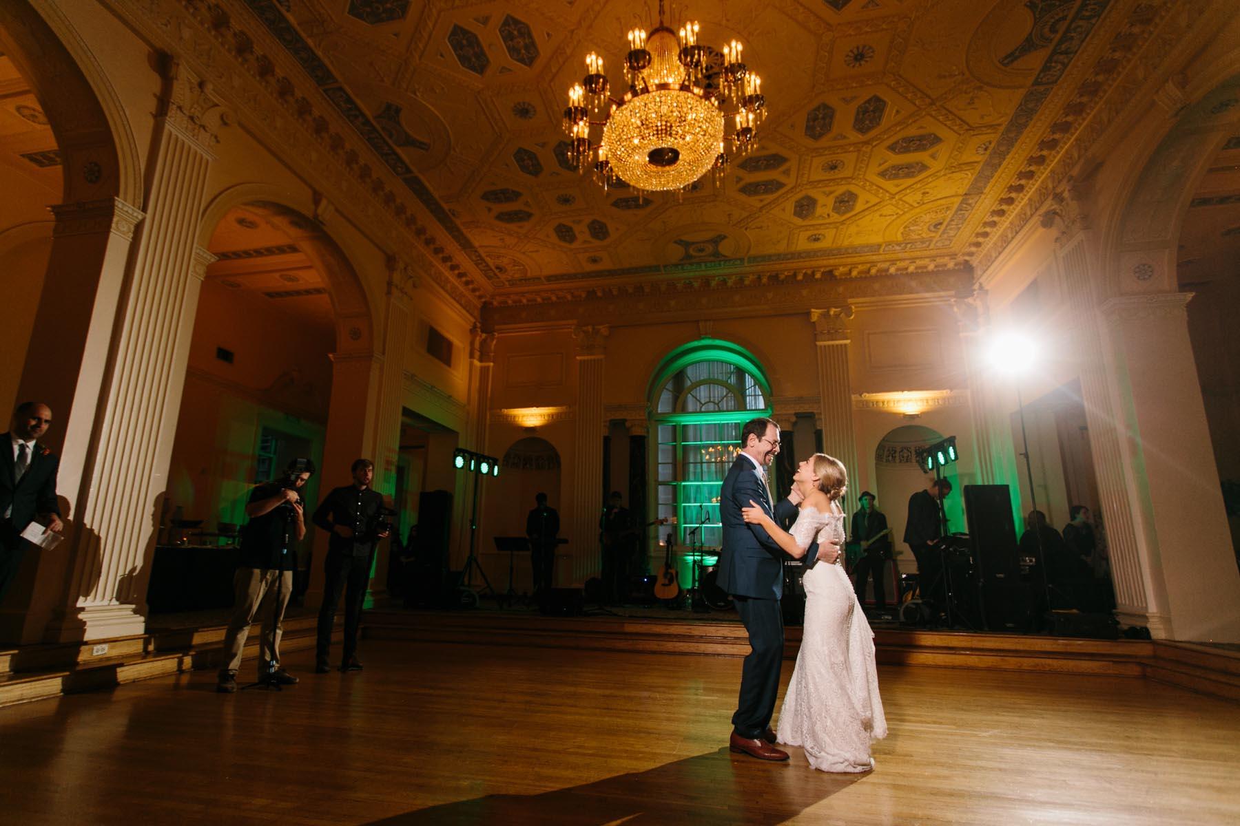 kjellman wedding blog biltmore wedding -100
