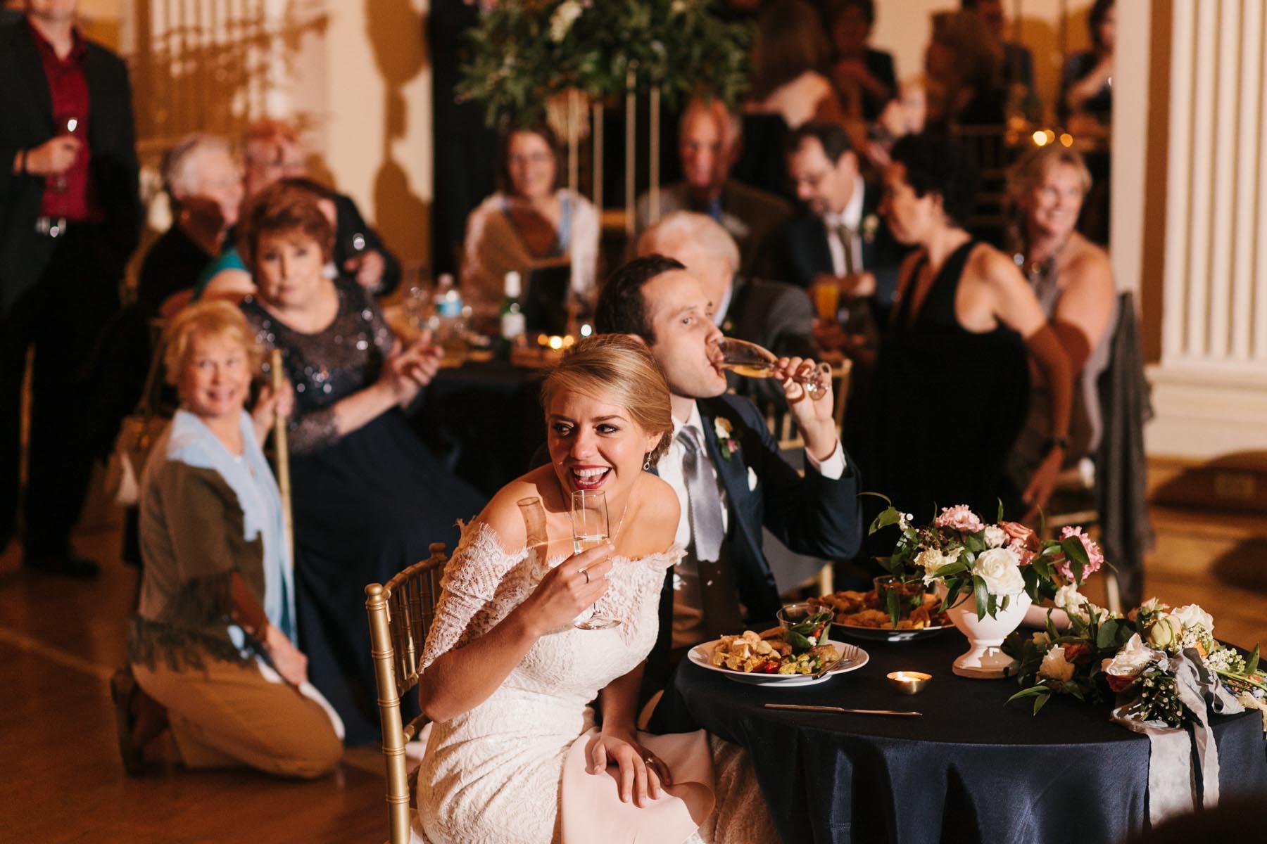 kjellman wedding blog biltmore wedding -104