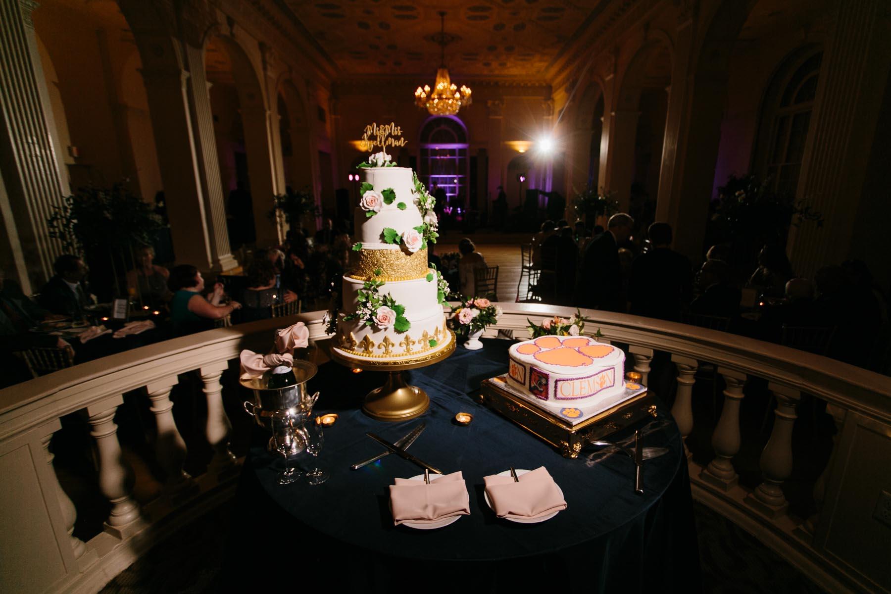 kjellman wedding blog biltmore wedding -105