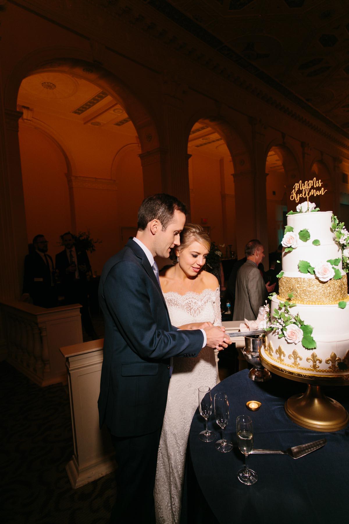 kjellman wedding blog biltmore wedding -106