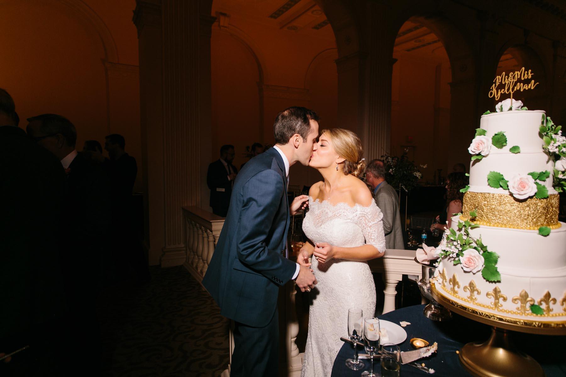 kjellman wedding blog biltmore wedding -108