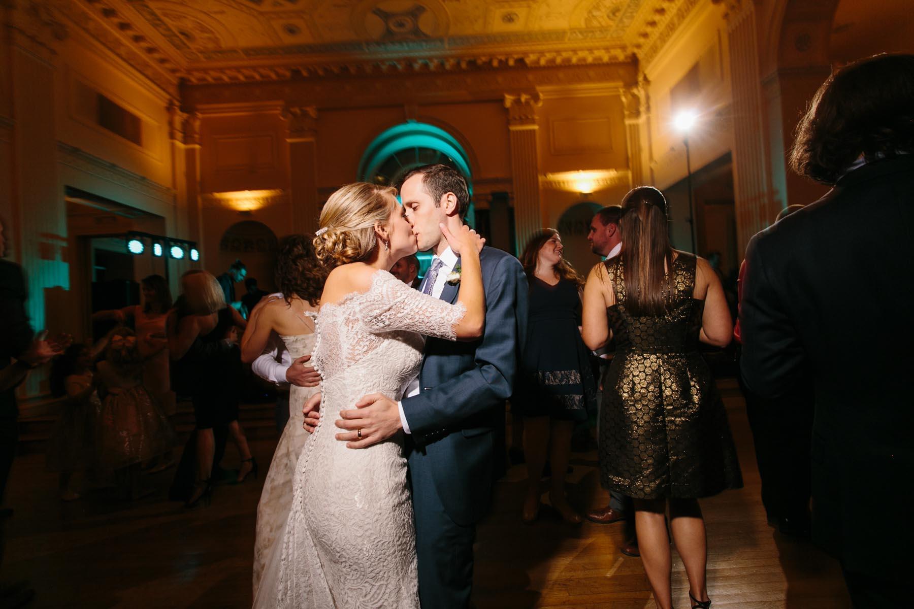 kjellman wedding blog biltmore wedding -111