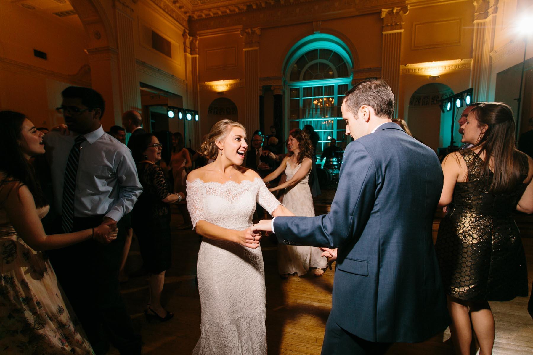 kjellman wedding blog biltmore wedding -112