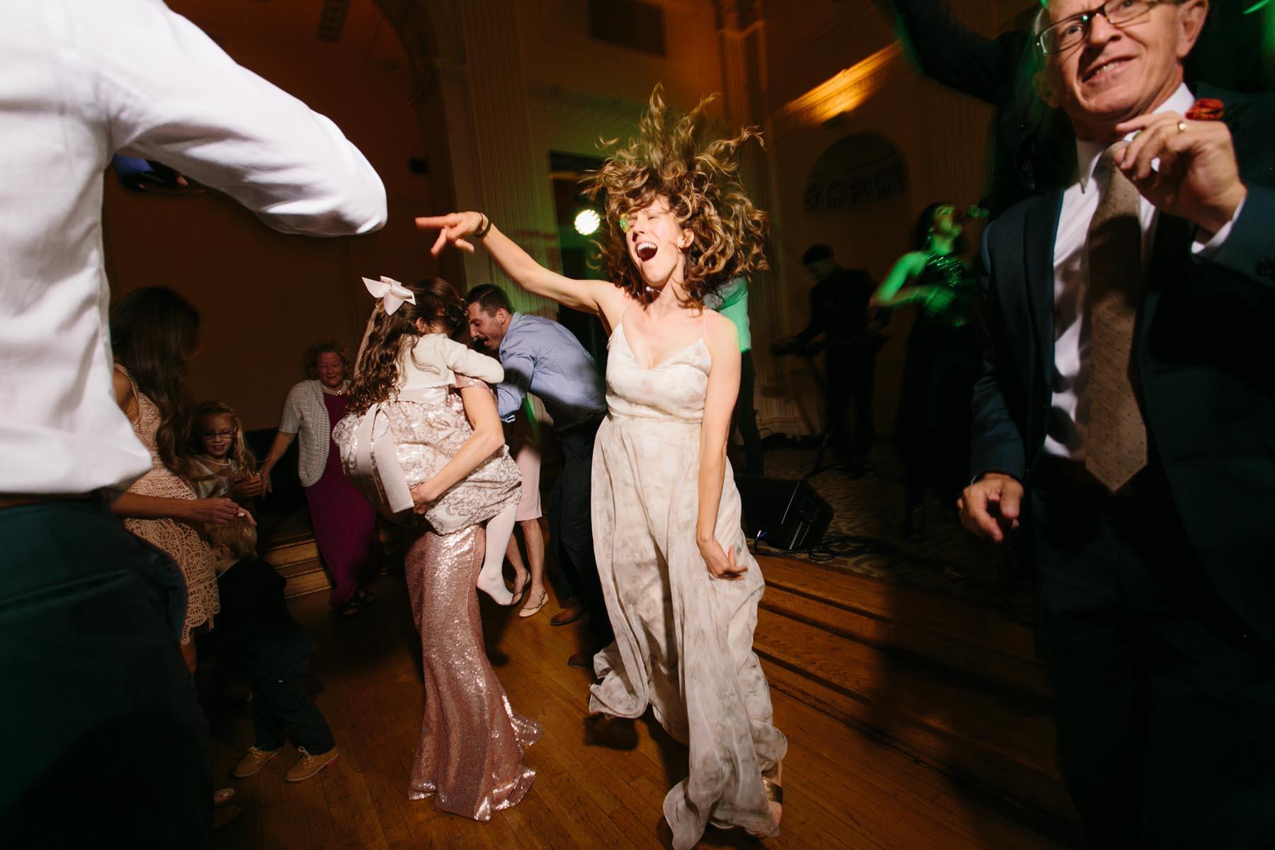 kjellman wedding blog biltmore wedding -117