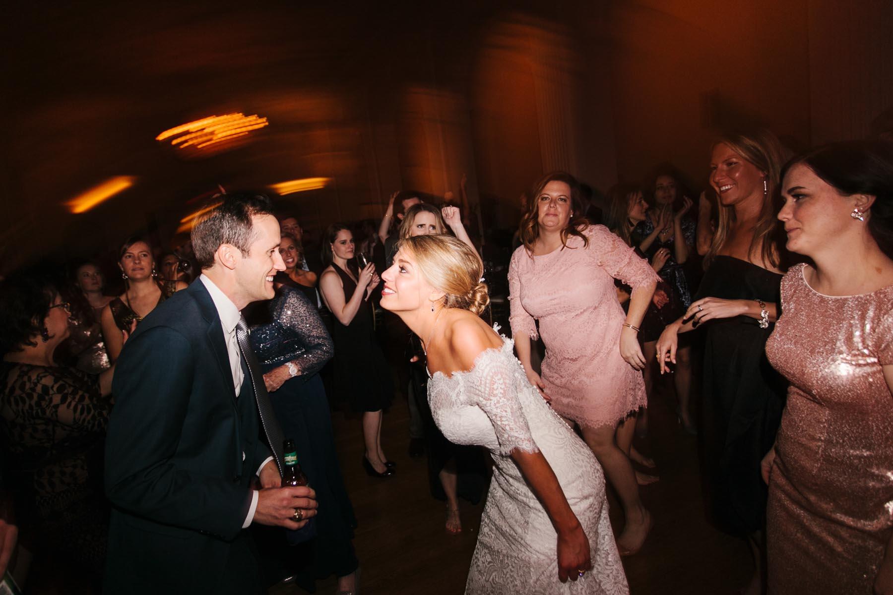 kjellman wedding blog biltmore wedding -118