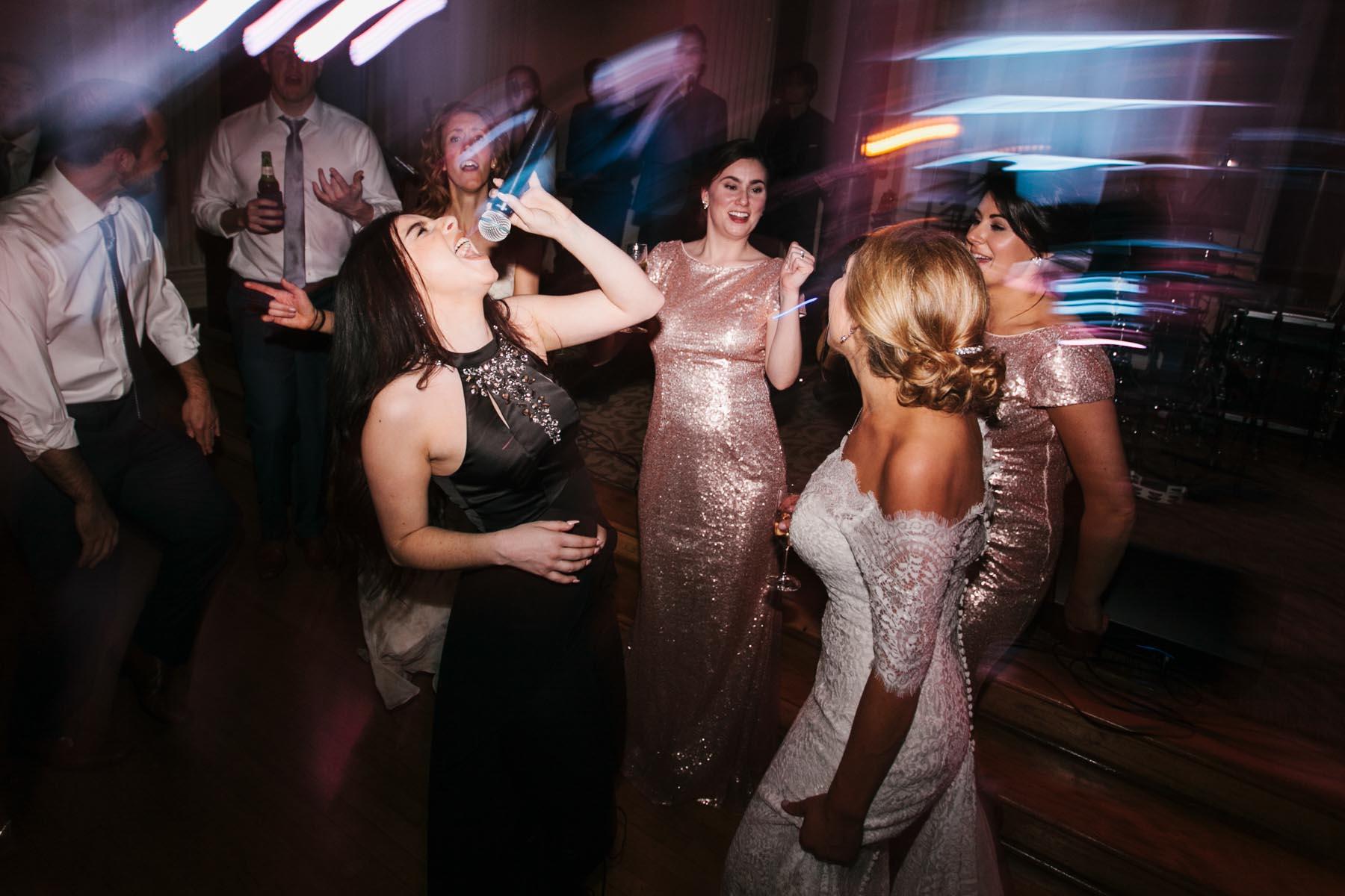 kjellman wedding blog biltmore wedding -119