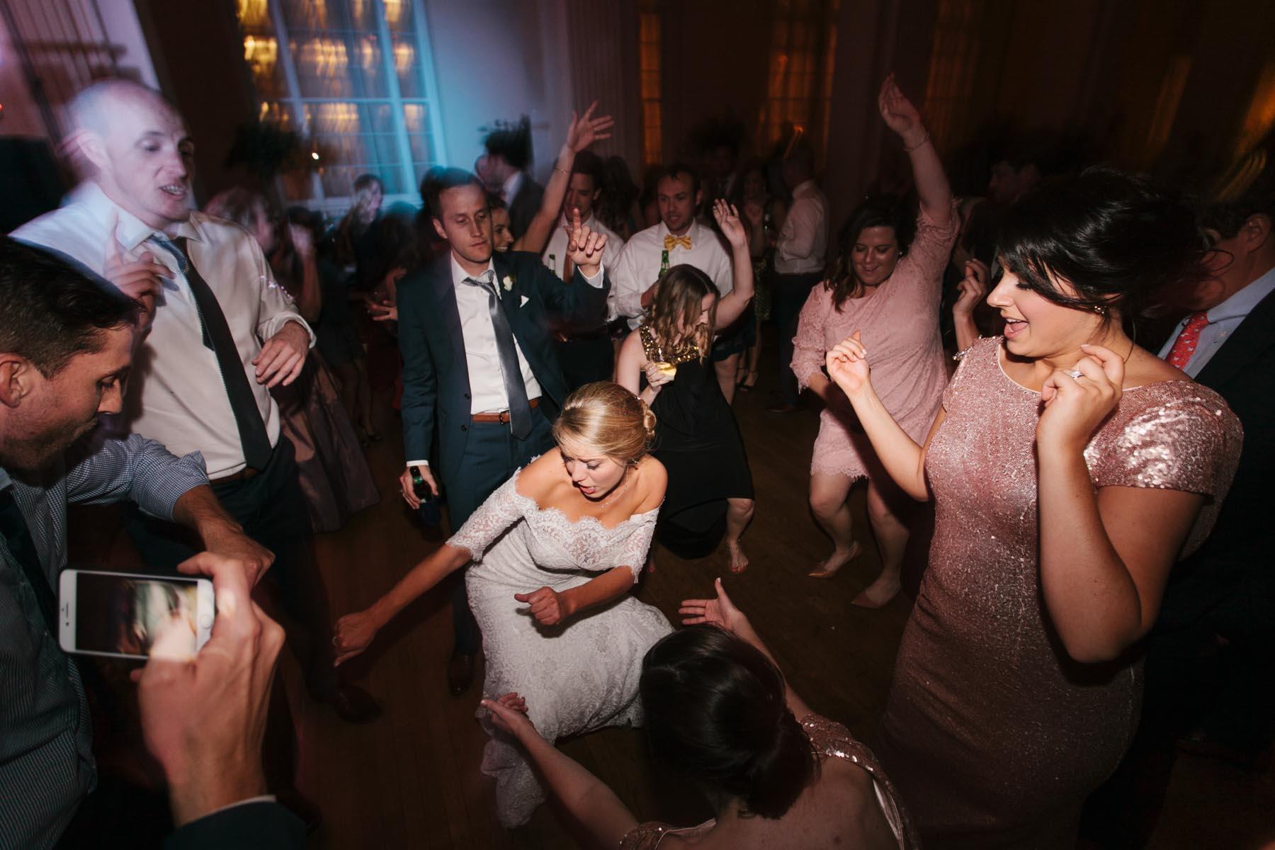 kjellman wedding blog biltmore wedding -121