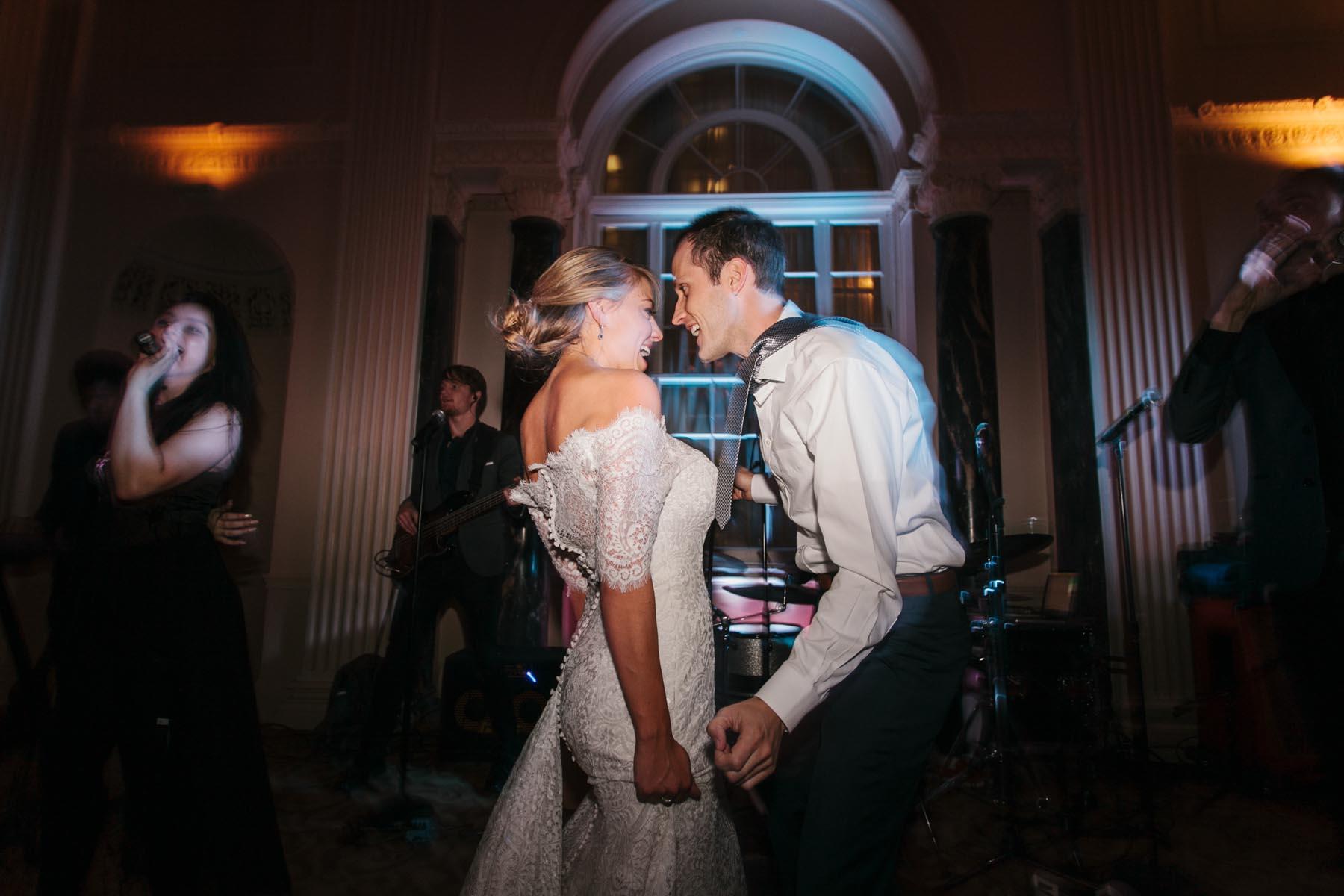 kjellman wedding blog biltmore wedding -122