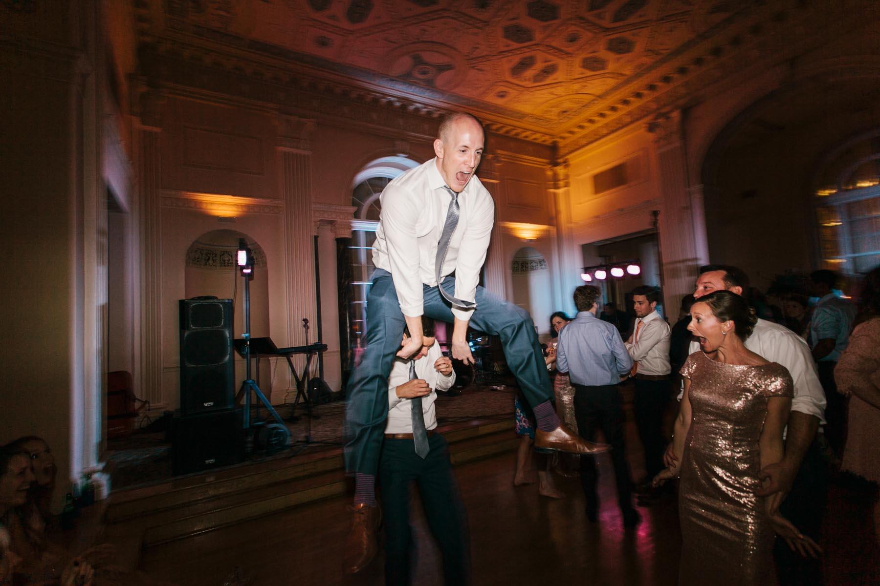 kjellman wedding blog biltmore wedding -123