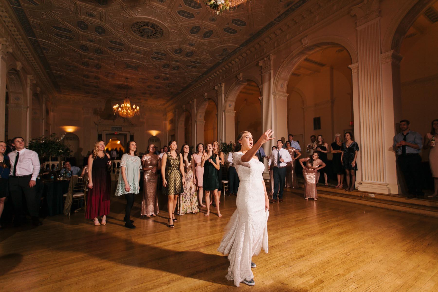 kjellman wedding blog biltmore wedding -124