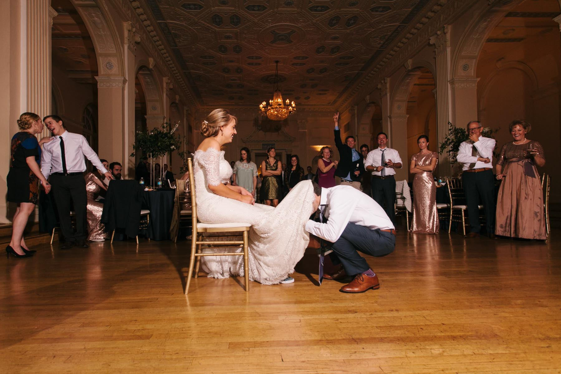 kjellman wedding blog biltmore wedding -125