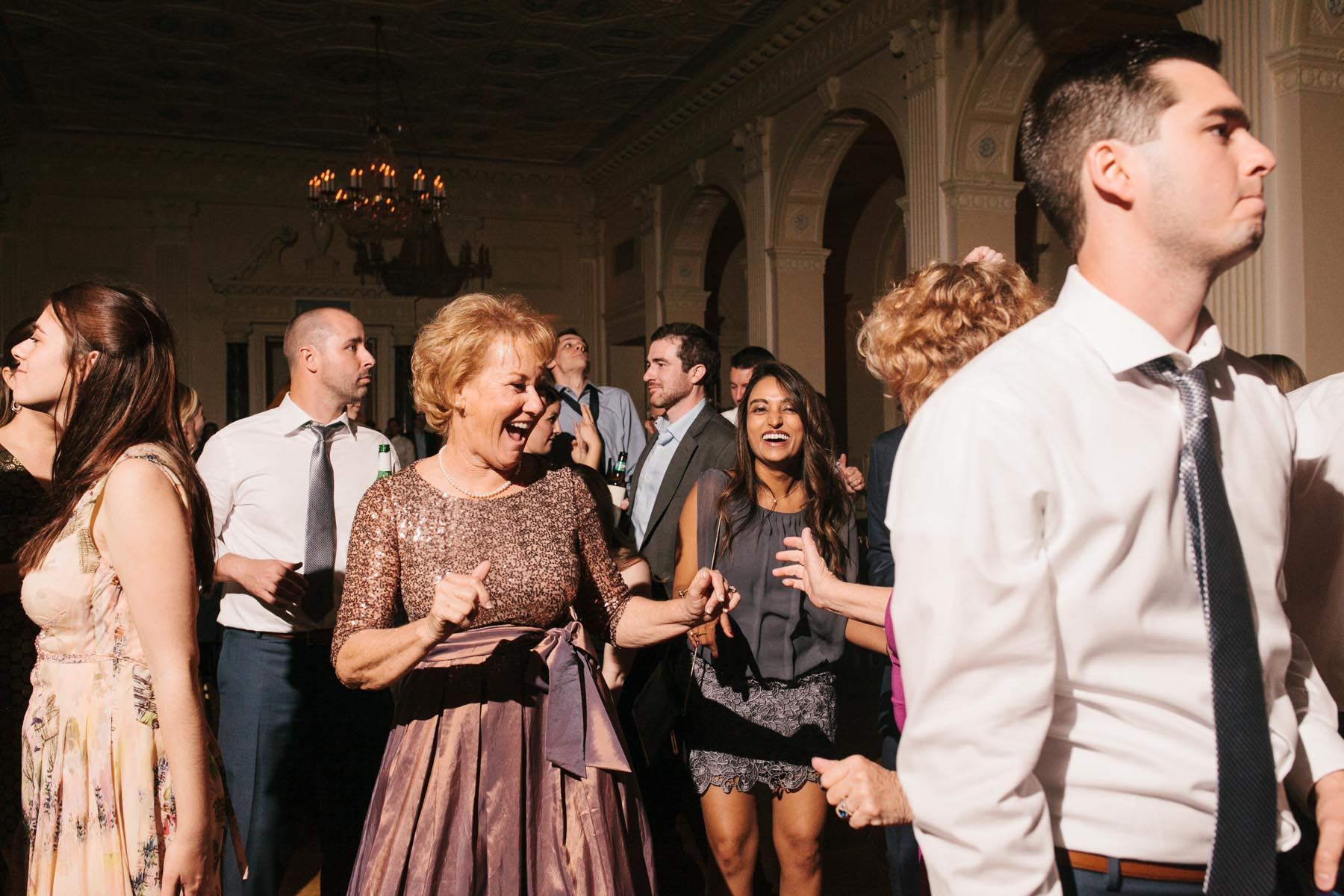 kjellman wedding blog biltmore wedding -127