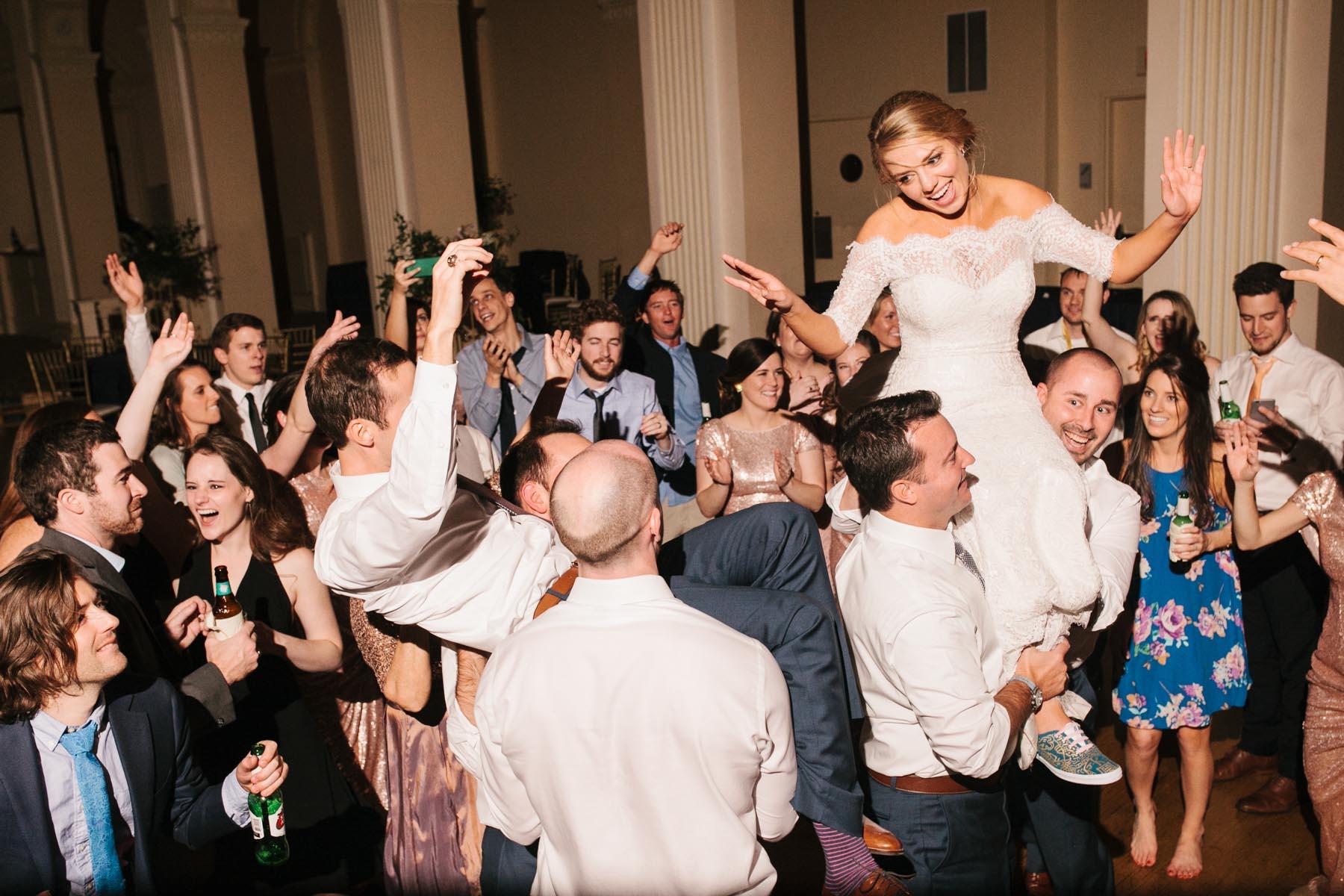 kjellman wedding blog biltmore wedding -130
