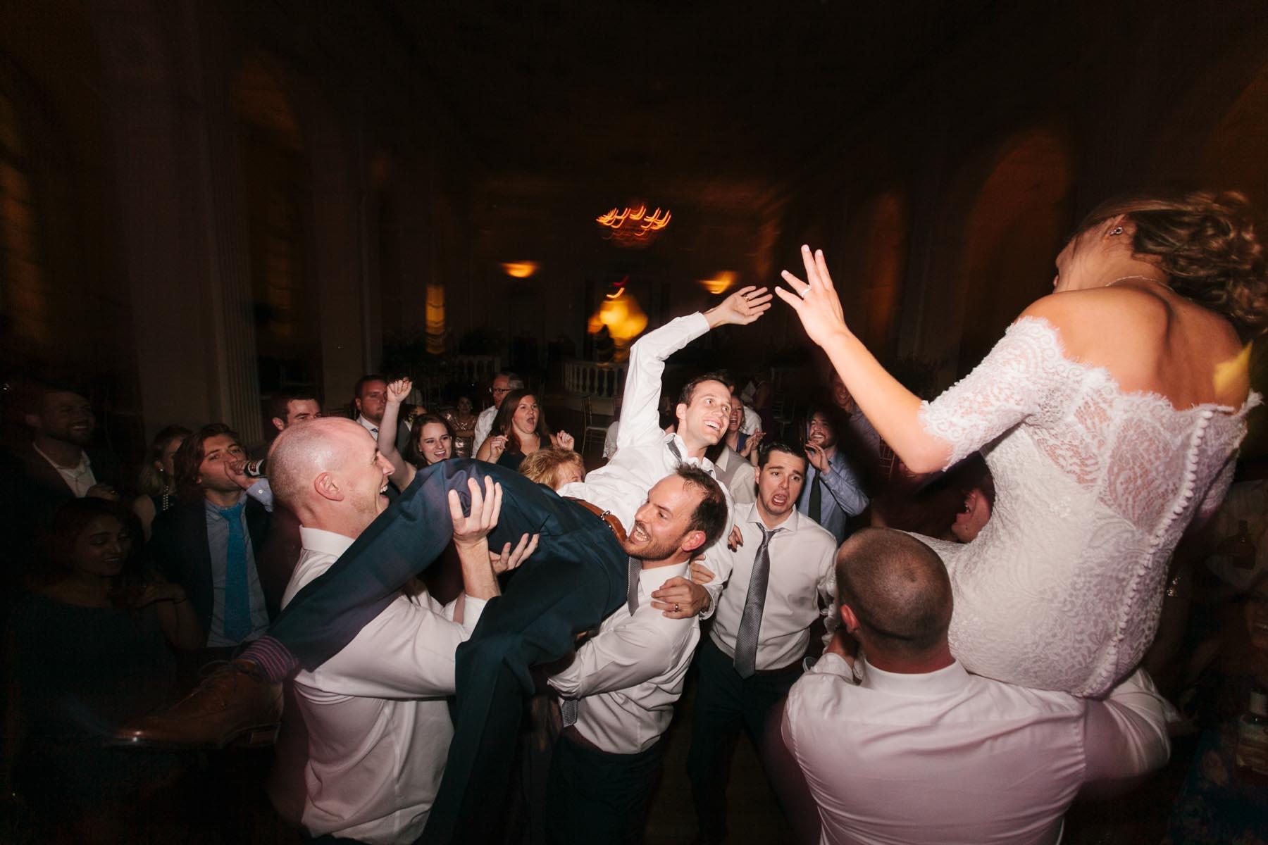 kjellman wedding blog biltmore wedding -131