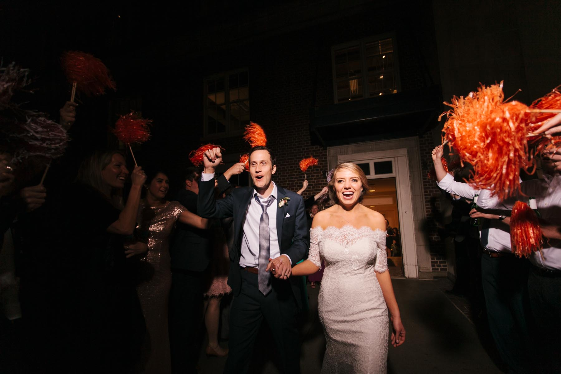 kjellman wedding blog biltmore wedding -133