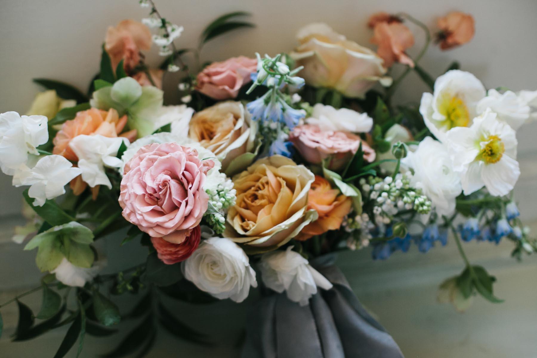 kjellman wedding blog biltmore wedding -15