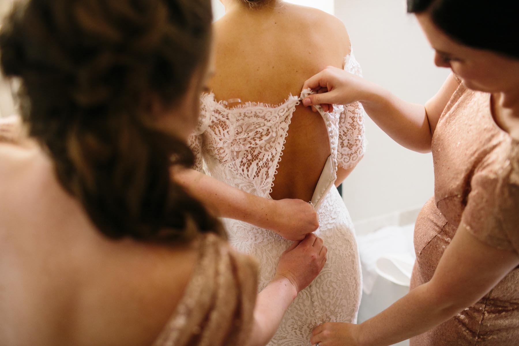 kjellman wedding blog biltmore wedding -19