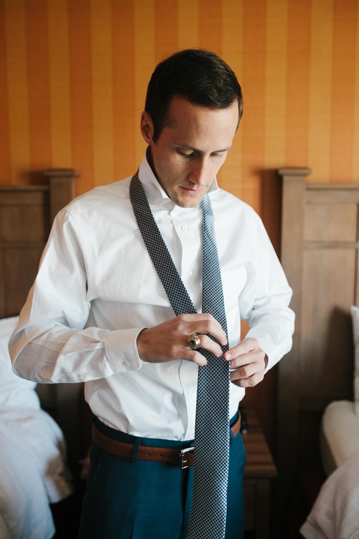 kjellman wedding blog biltmore wedding -24