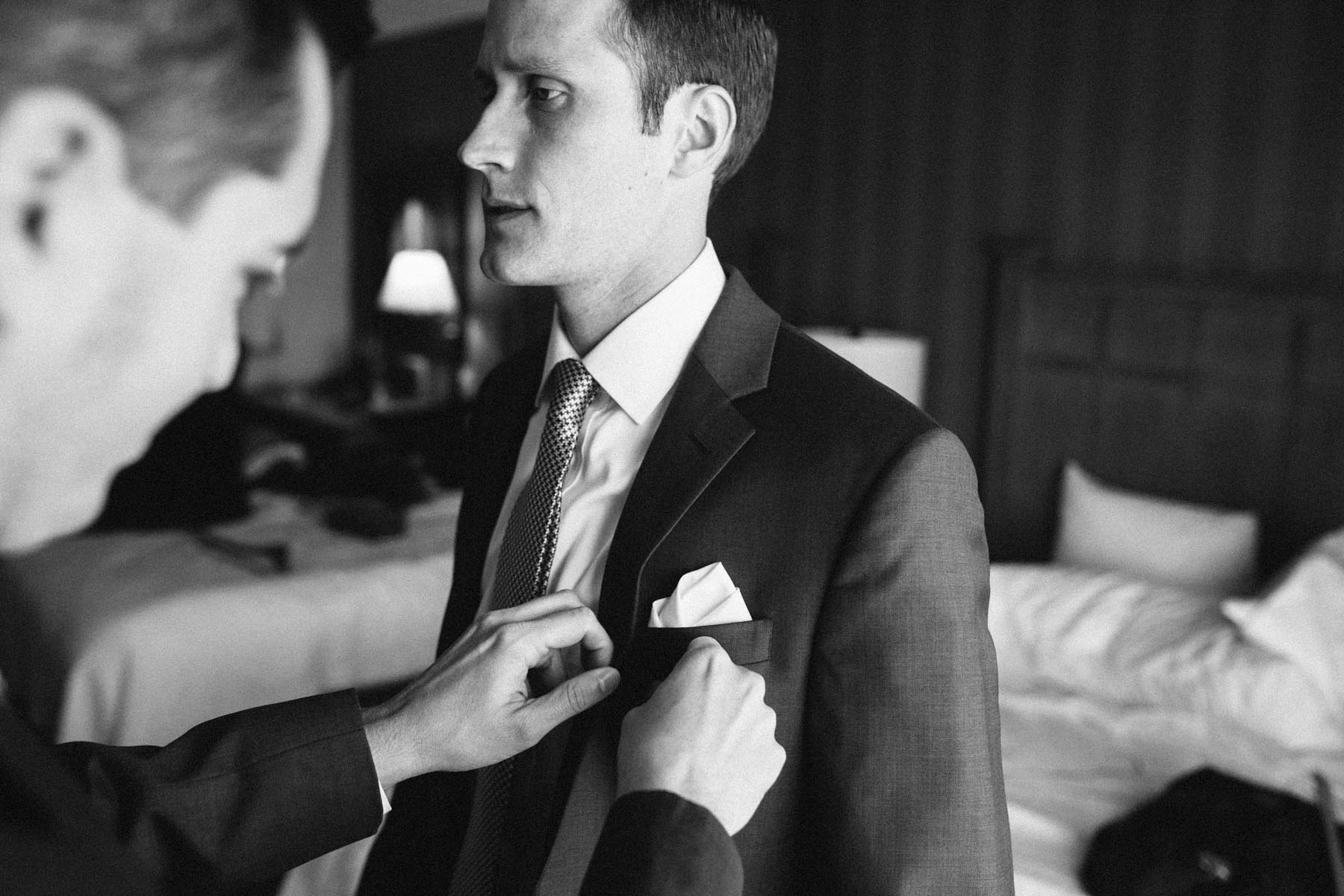kjellman wedding blog biltmore wedding -26