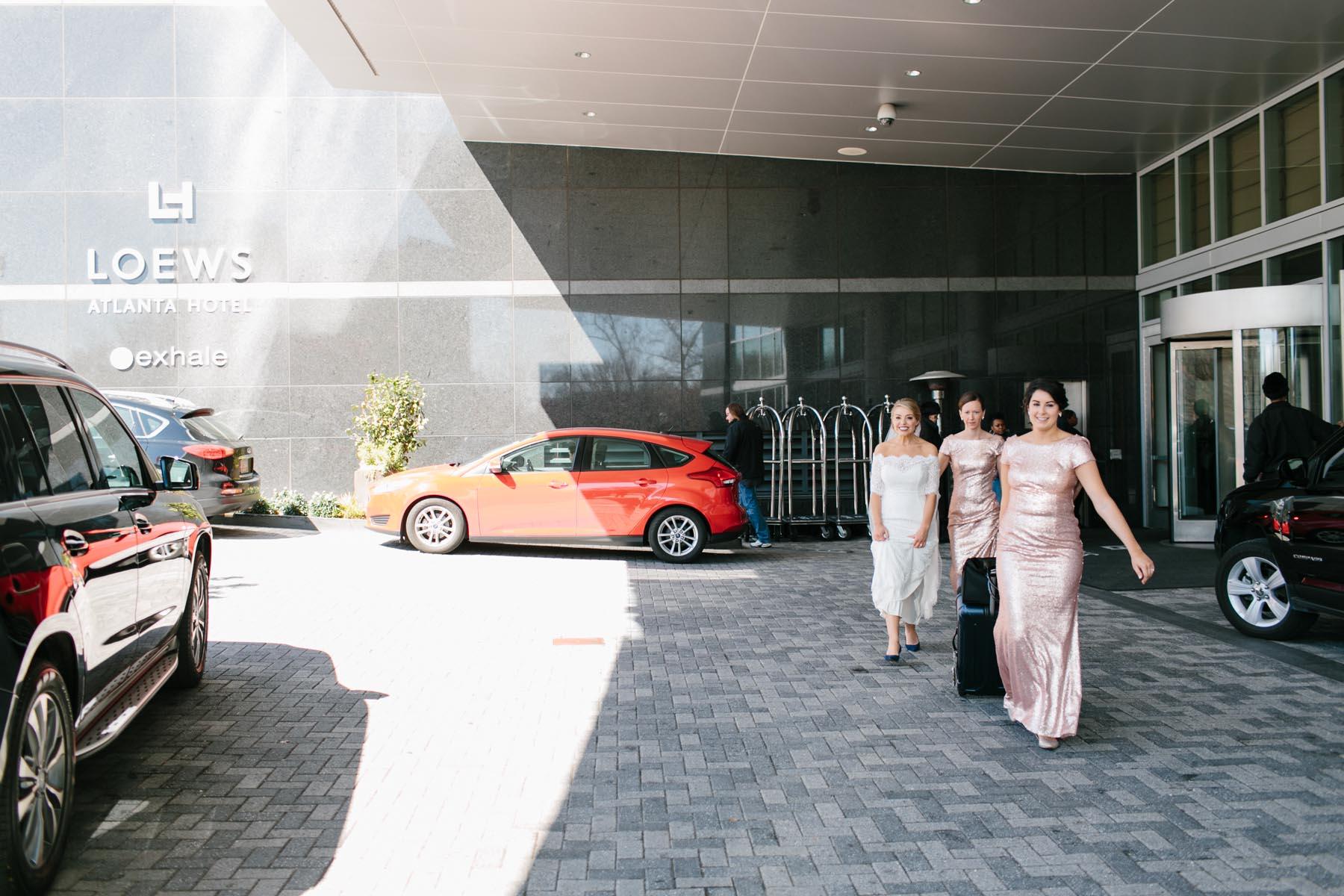 kjellman wedding blog biltmore wedding -28
