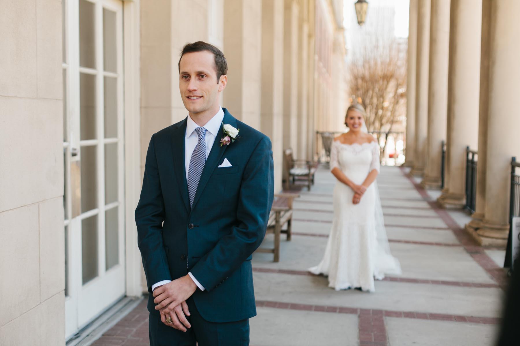 kjellman wedding blog biltmore wedding -29