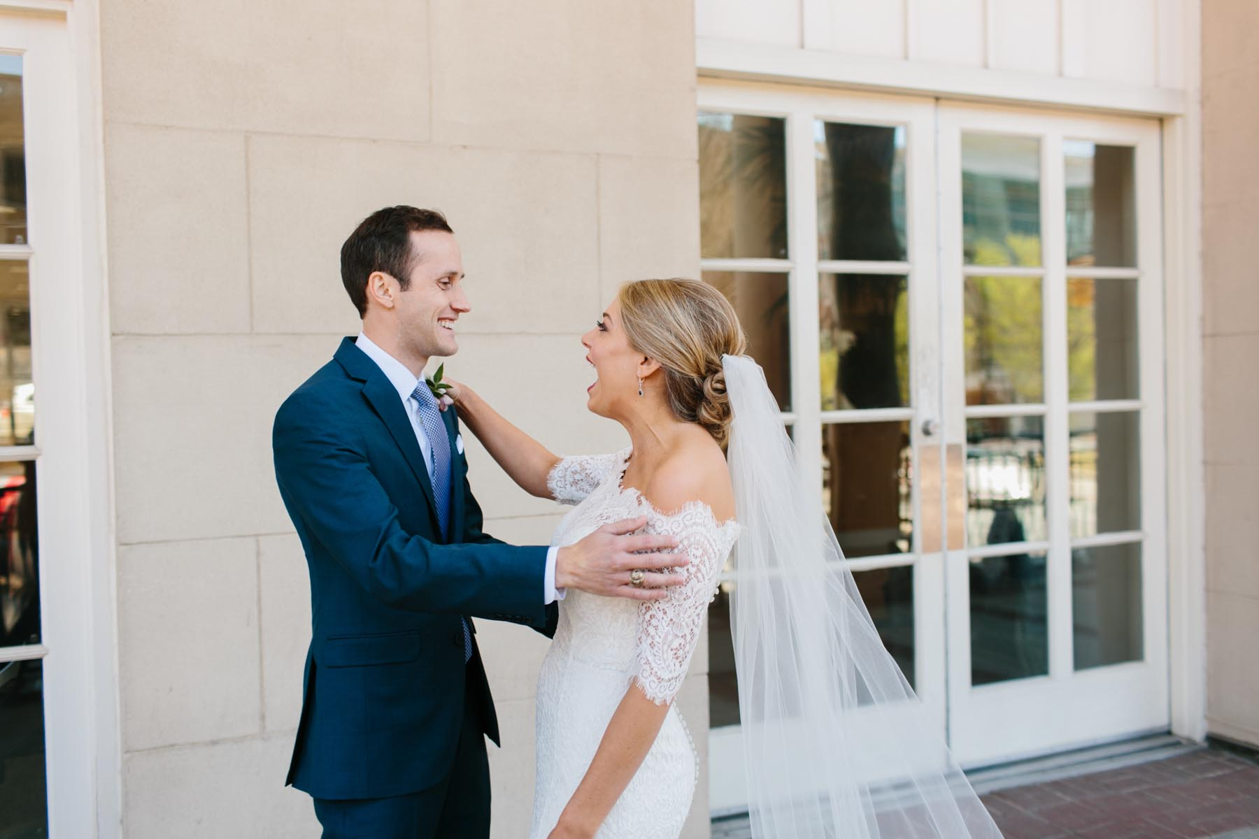 kjellman wedding blog biltmore wedding -31