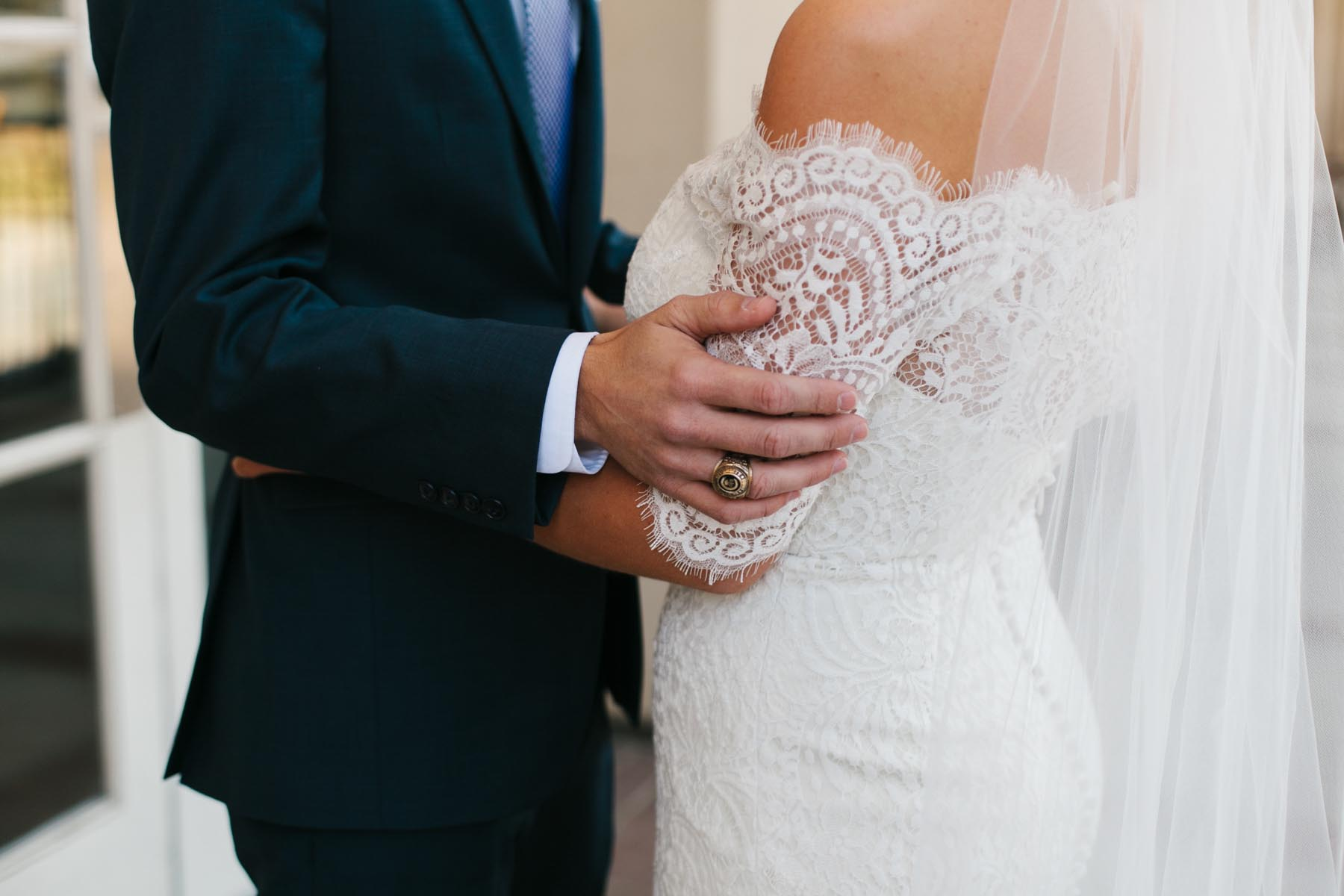 kjellman wedding blog biltmore wedding -32
