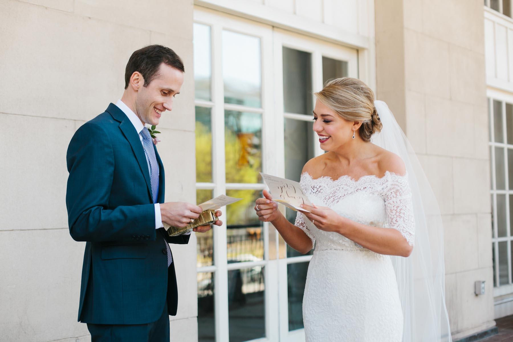 kjellman wedding blog biltmore wedding -33