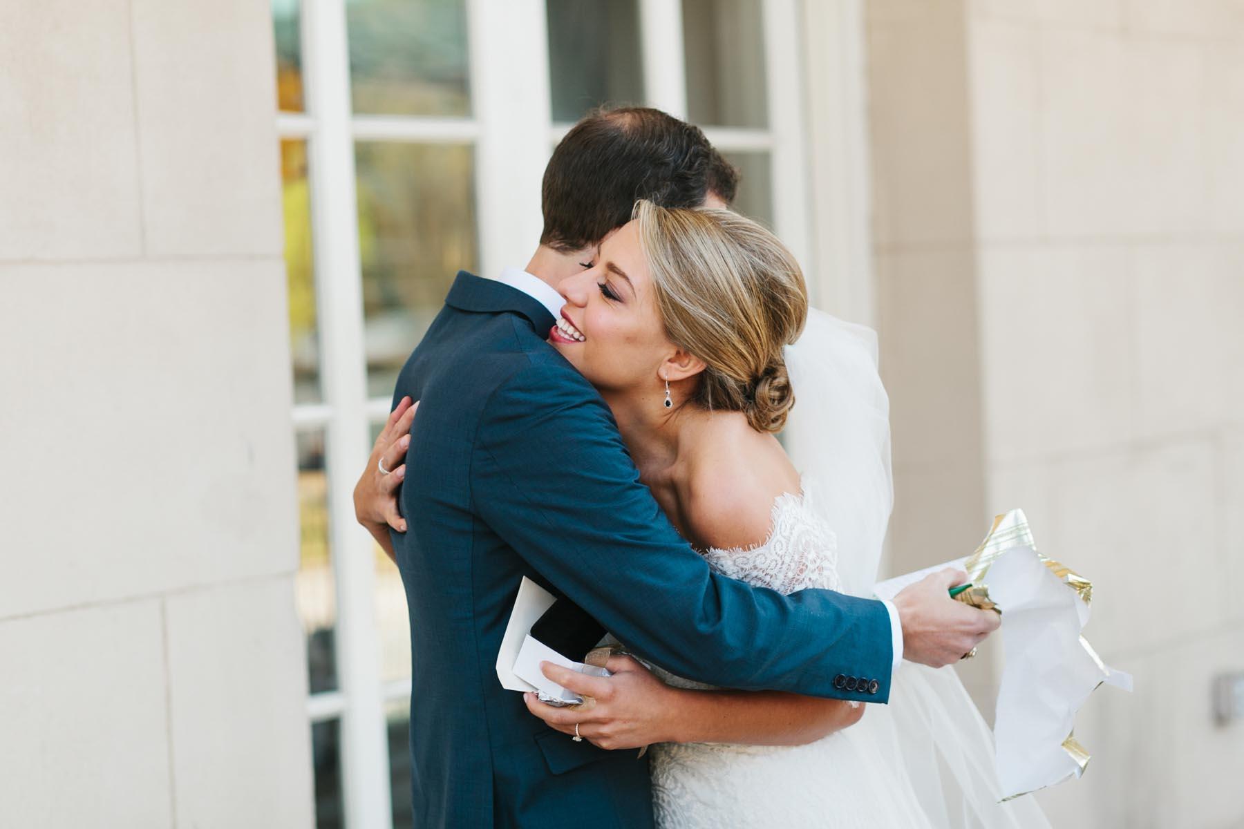 kjellman wedding blog biltmore wedding -34