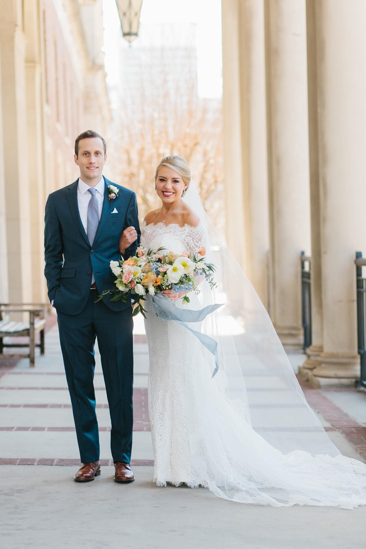 kjellman wedding blog biltmore wedding -36