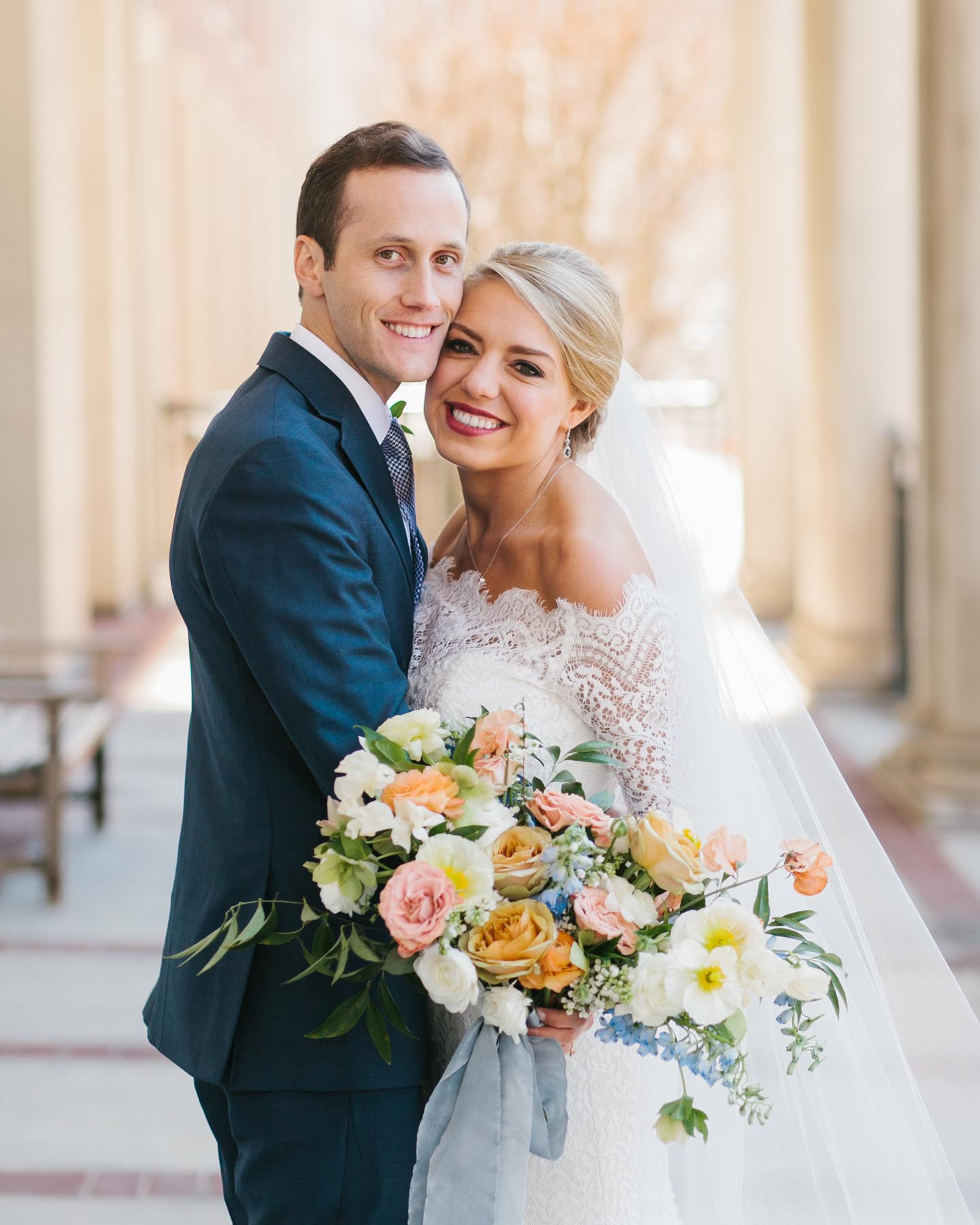 kjellman wedding blog biltmore wedding -37