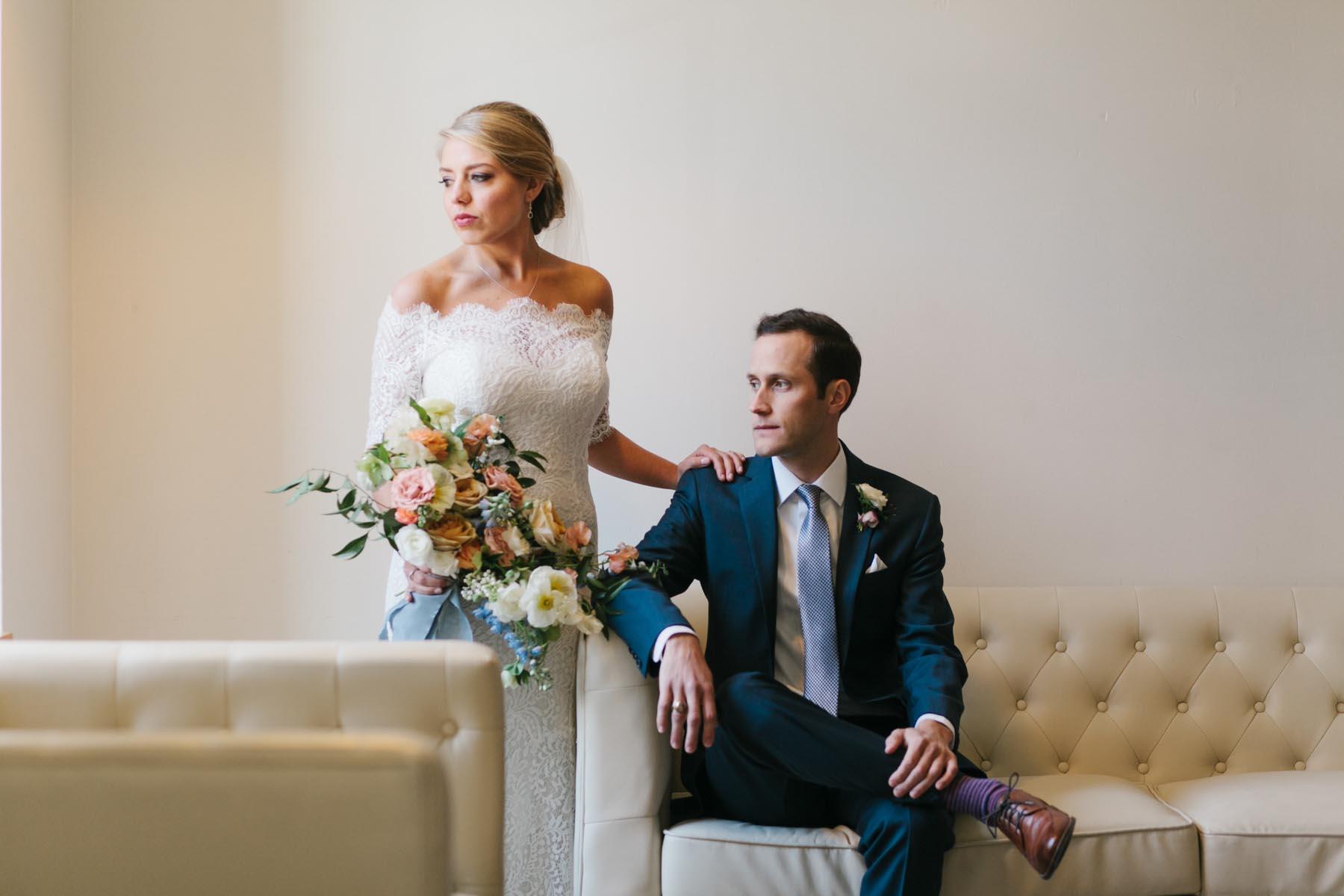 kjellman wedding blog biltmore wedding -38