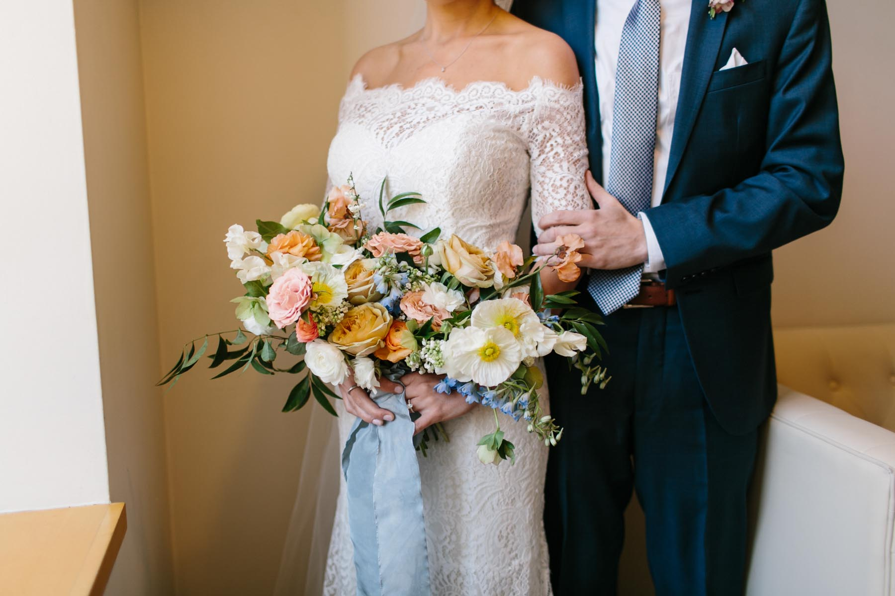 kjellman wedding blog biltmore wedding -39