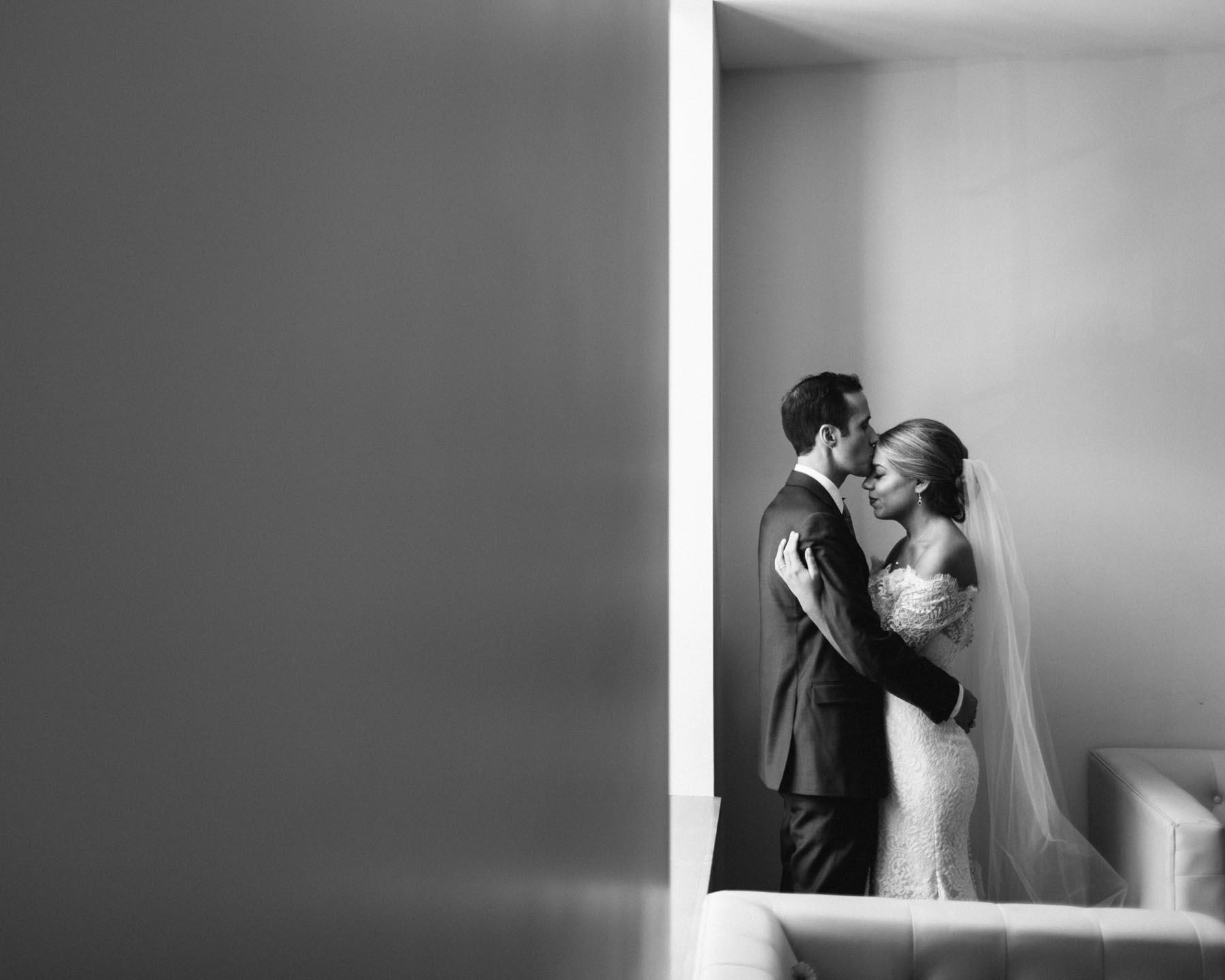 kjellman wedding blog biltmore wedding -40