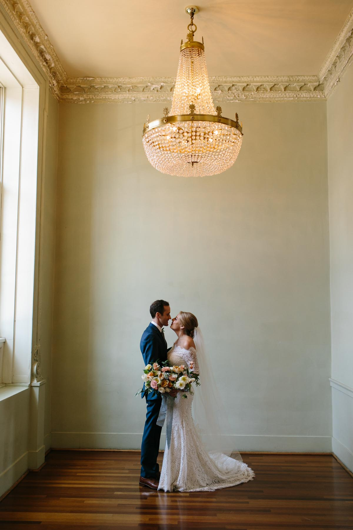 kjellman wedding blog biltmore wedding -41