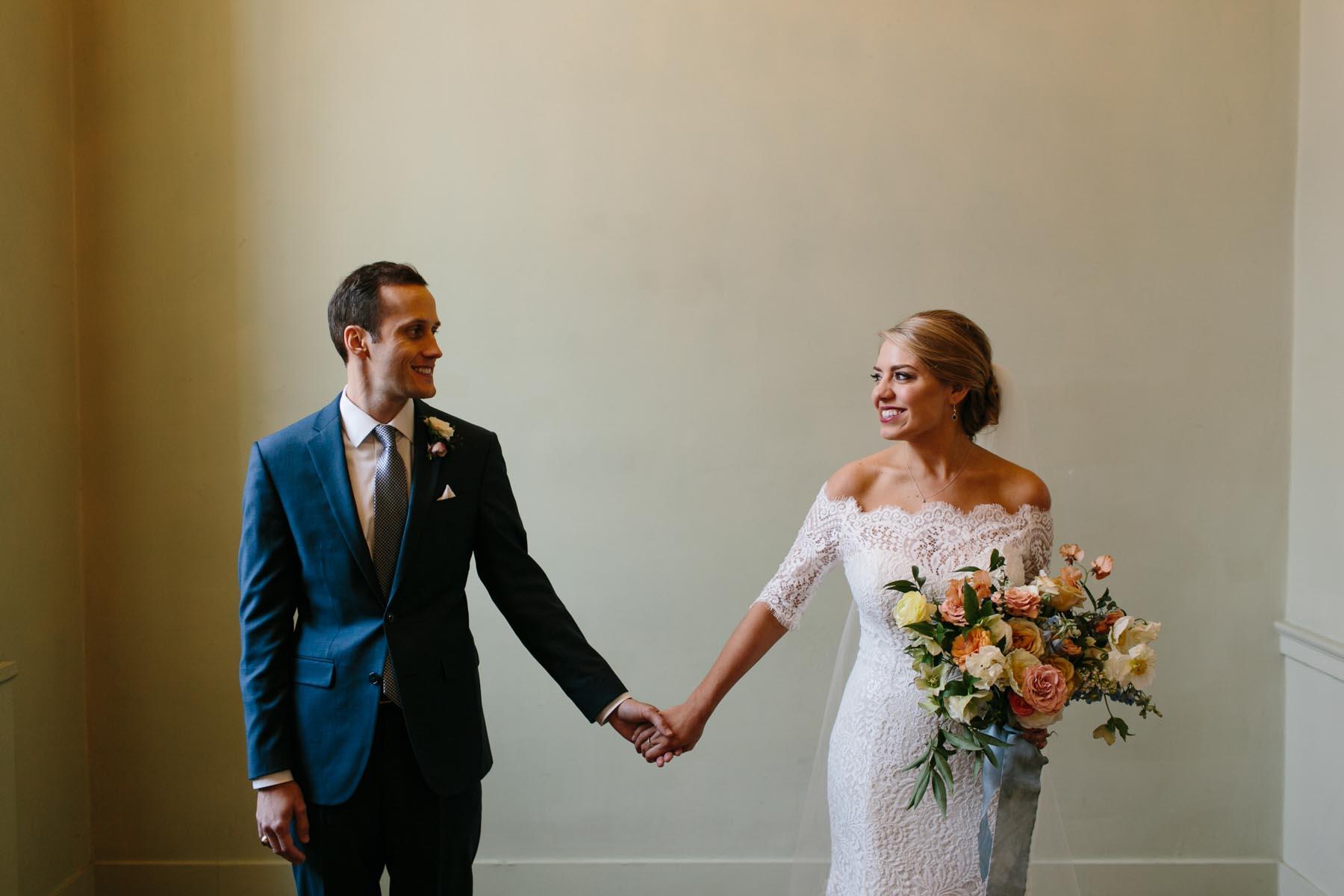 kjellman wedding blog biltmore wedding -42