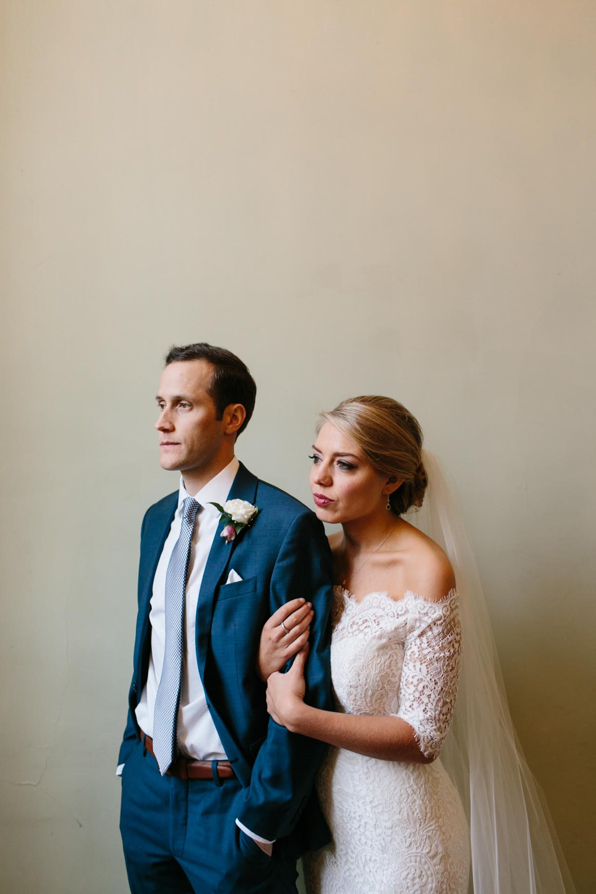 kjellman wedding blog biltmore wedding -43