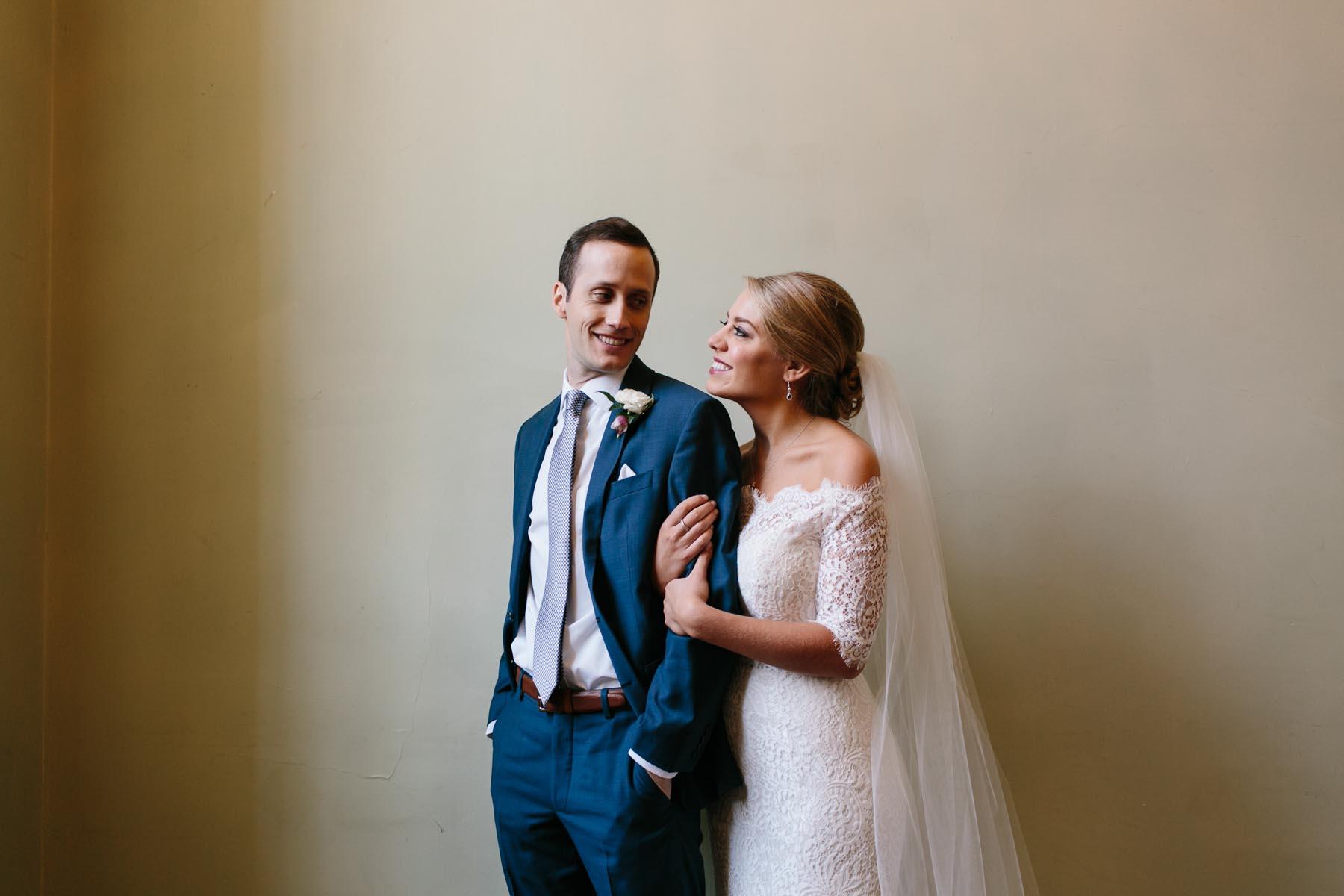 kjellman wedding blog biltmore wedding -44