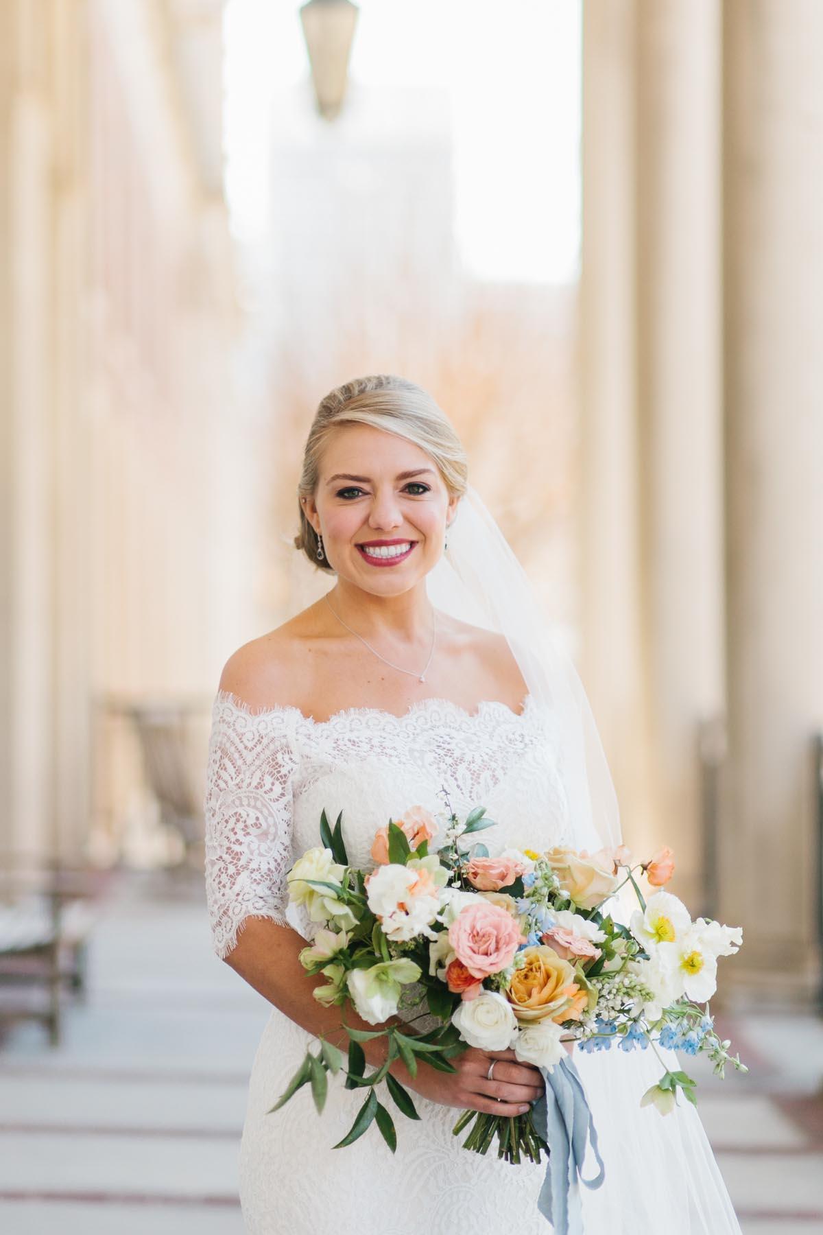 kjellman wedding blog biltmore wedding -47