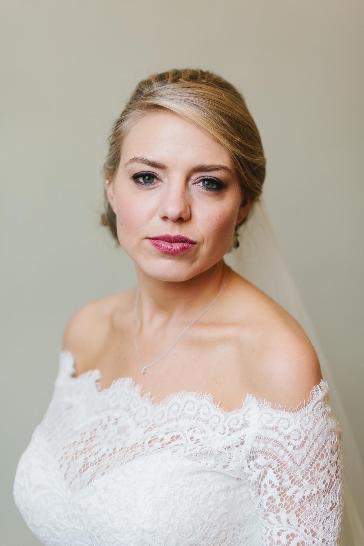 kjellman wedding blog biltmore wedding -48
